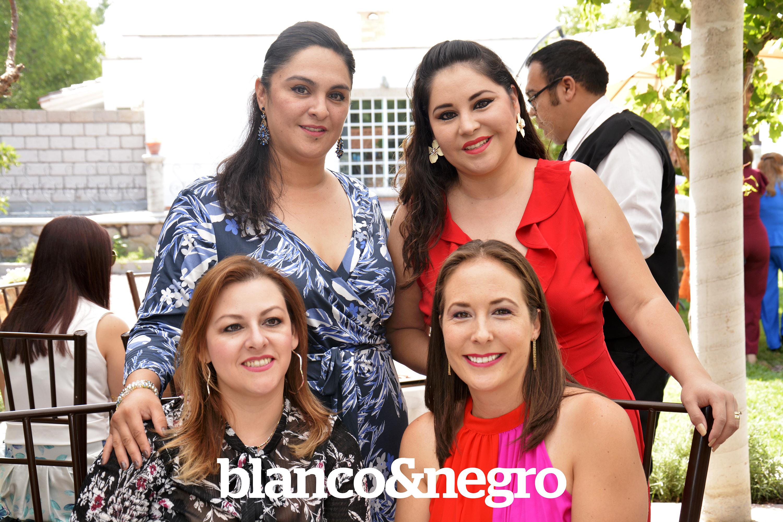 Araceli Tiscareño 016