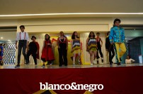 Festival del latino 242