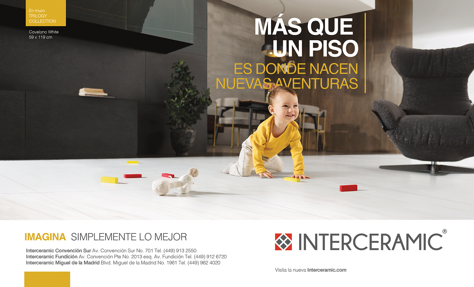 INTERCERAMI