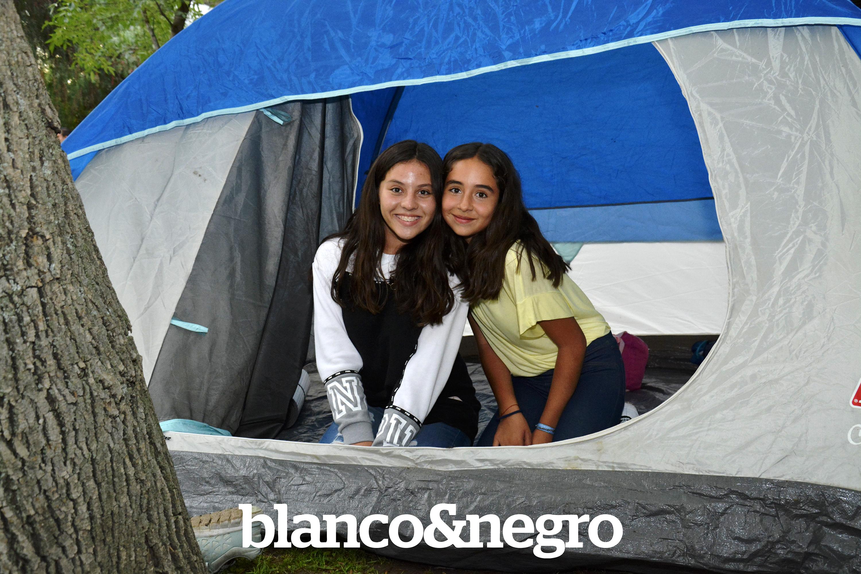 Campamento Club Campestre 157