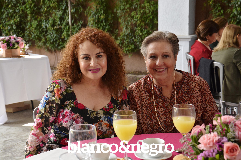 Despedida Alejandra Ortiz 088