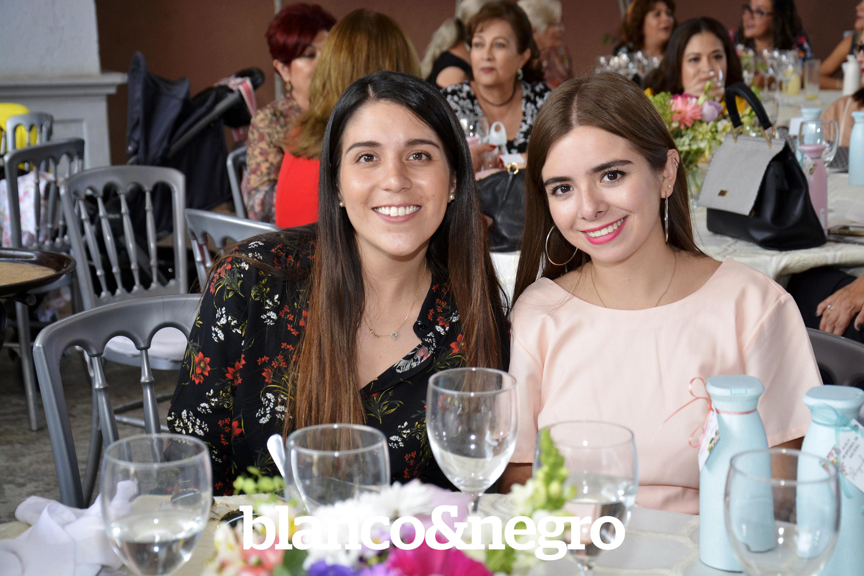 Despedida Alejandra Perez 140