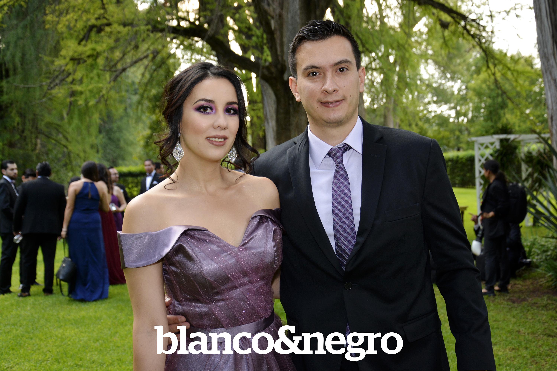 Boda Gabriela y Armando 062