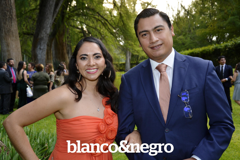 Boda Gabriela y Armando 084