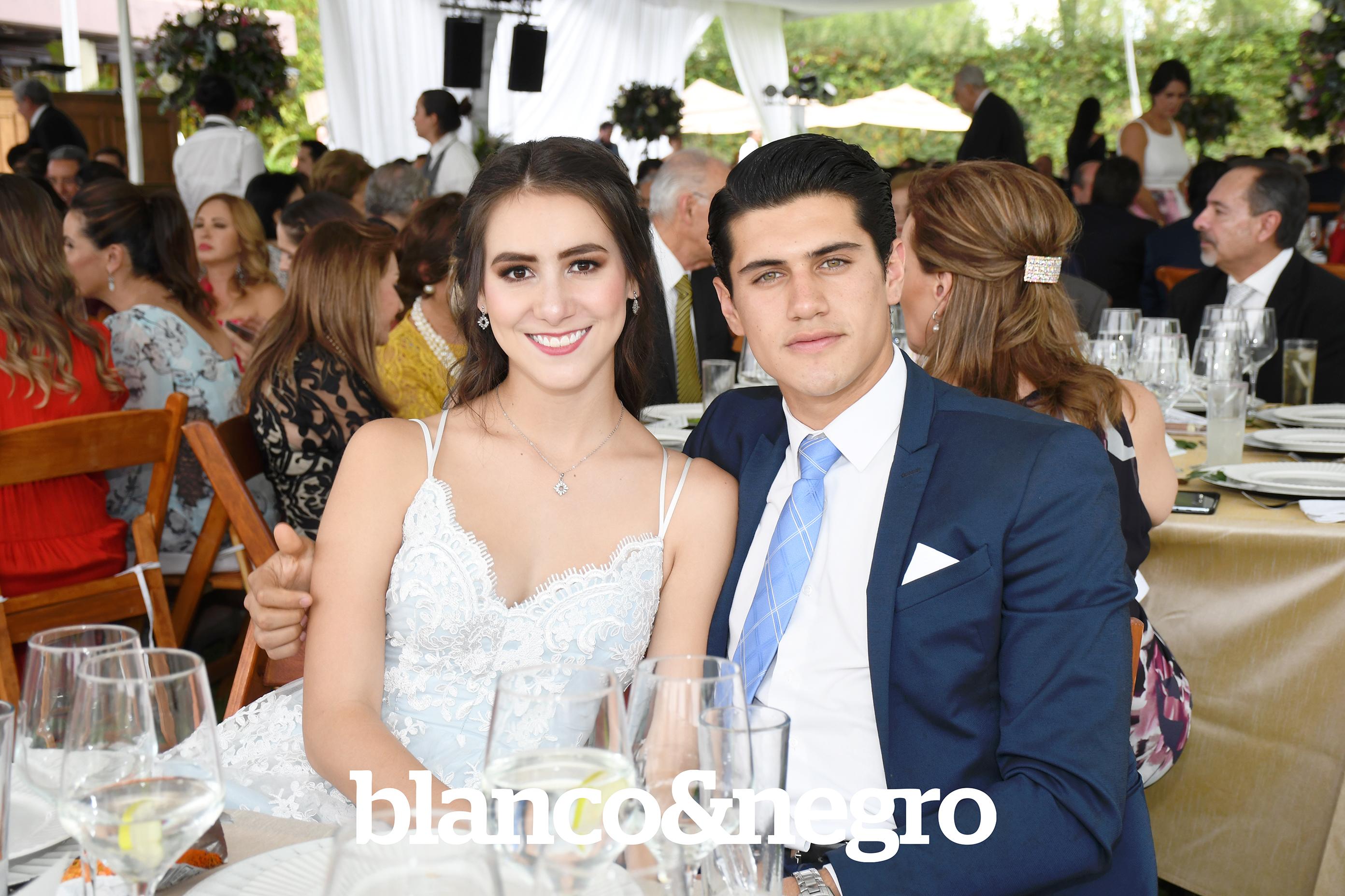 Boda Monica & Gabriel 083