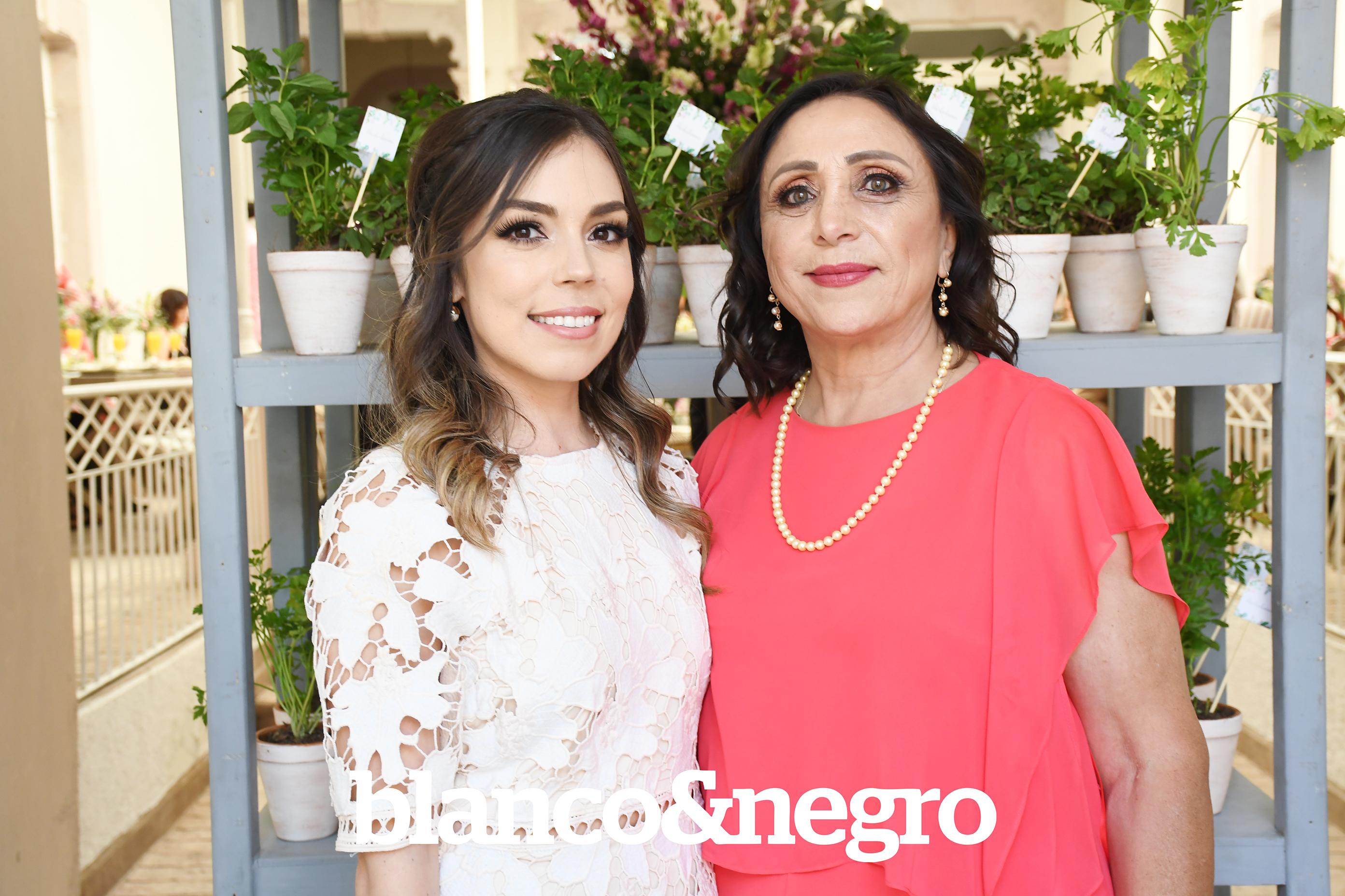 Despedida Carla Reynoso 155