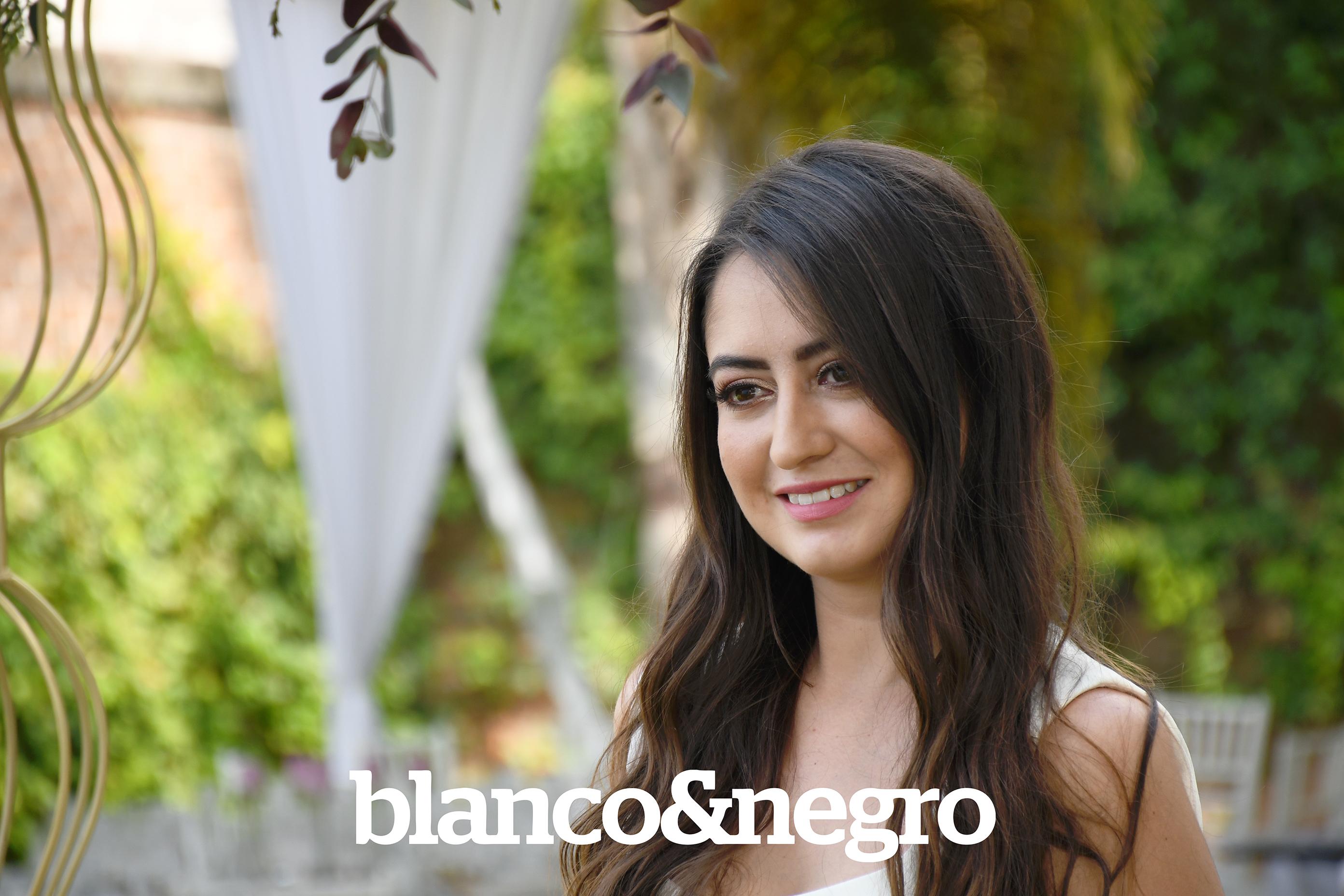 Despedida Florencia Ortiz 020