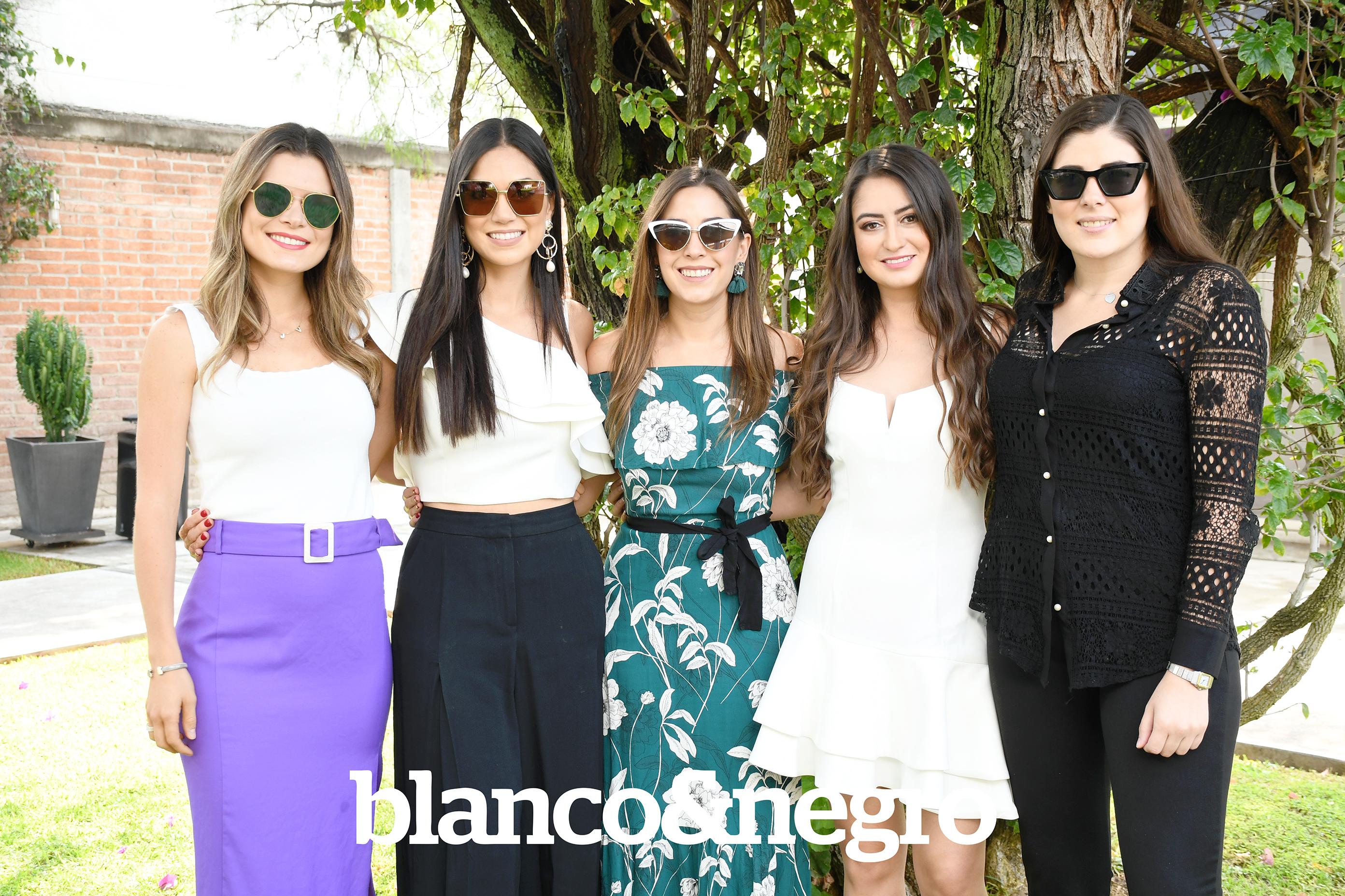 Despedida Florencia Ortiz 056