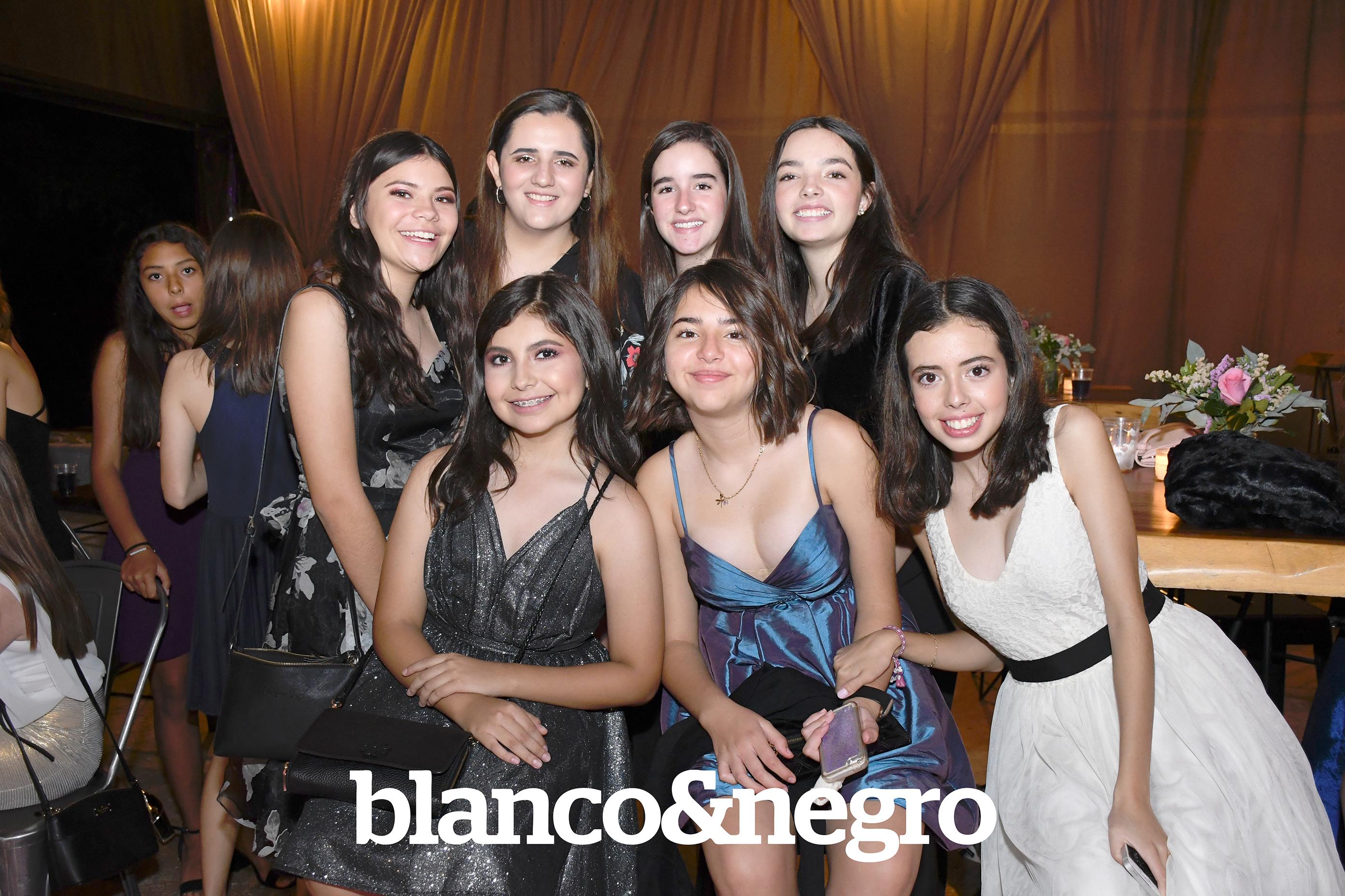 XV Maria Olivares 149