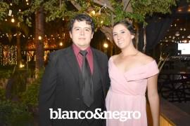 Boda Andrea & Jonathan 088