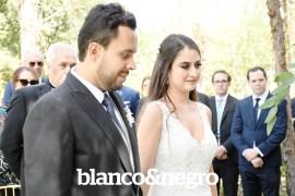 Boda Florencia & Juan 018