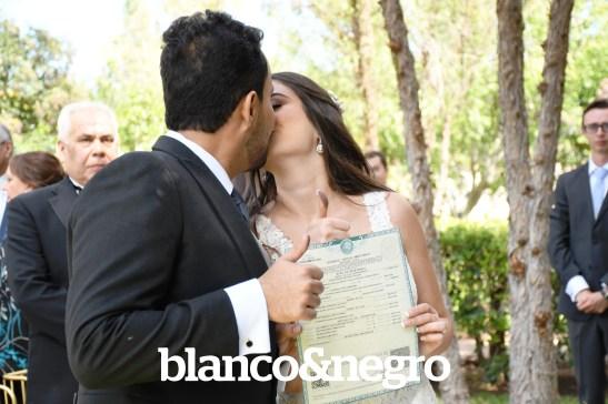 Boda Florencia & Juan 093
