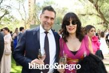 Boda Florencia & Juan 227