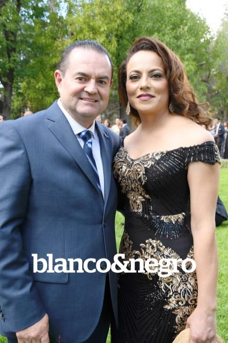 Boda Florencia & Juan 257