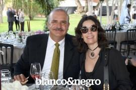 Boda Florencia & Juan 276