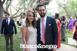 Boda Florencia & Juan 293