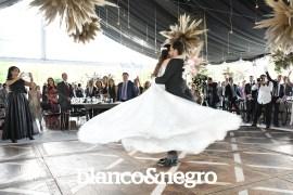 Boda Florencia & Juan 349