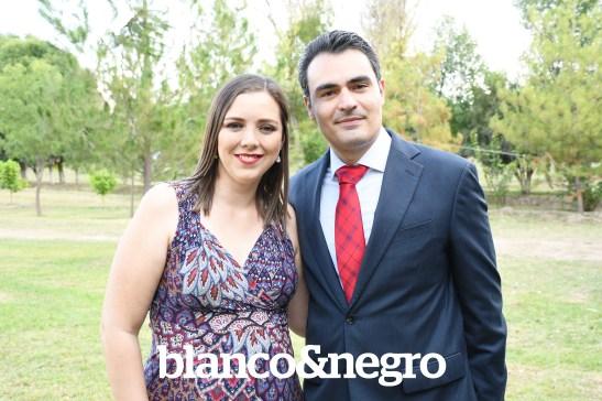 Boda Florencia & Juan 360