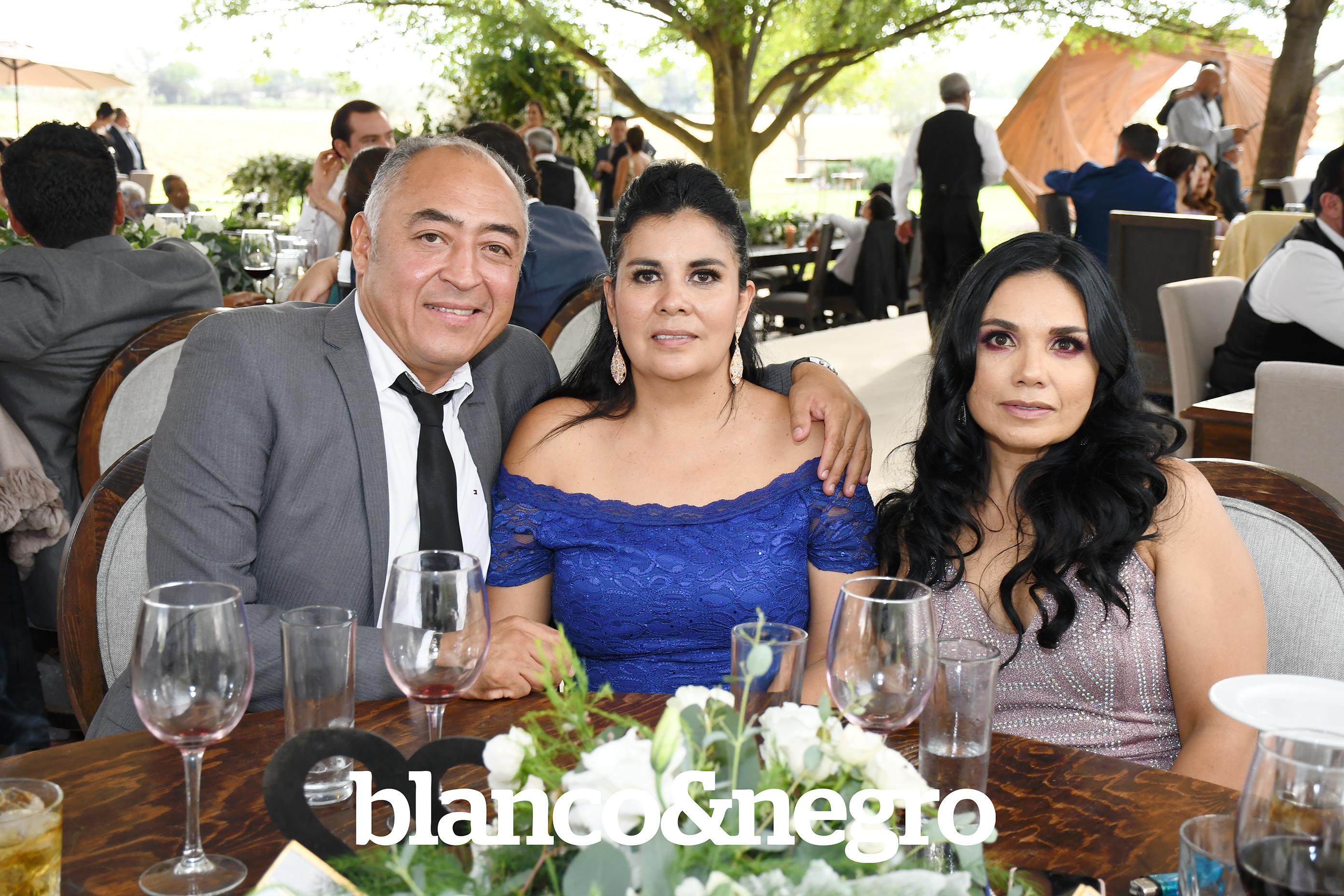 Boda Thelma & Jose 055