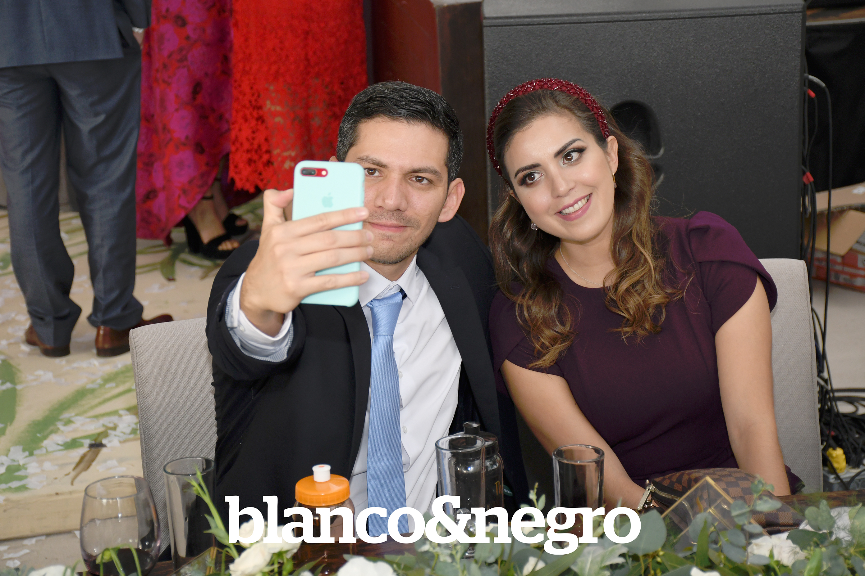 Boda Thelma & Jose 230