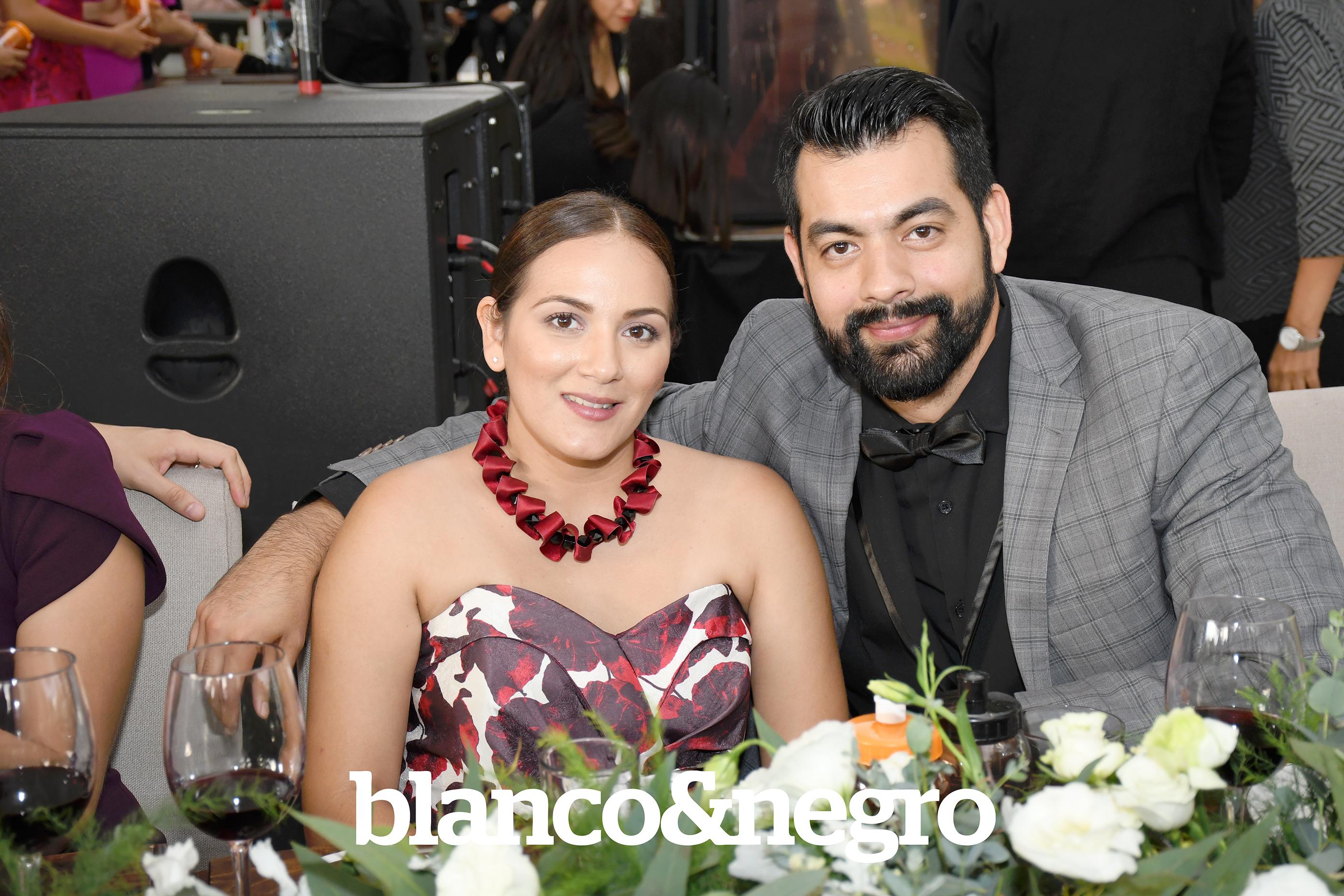 Boda Thelma & Jose 234