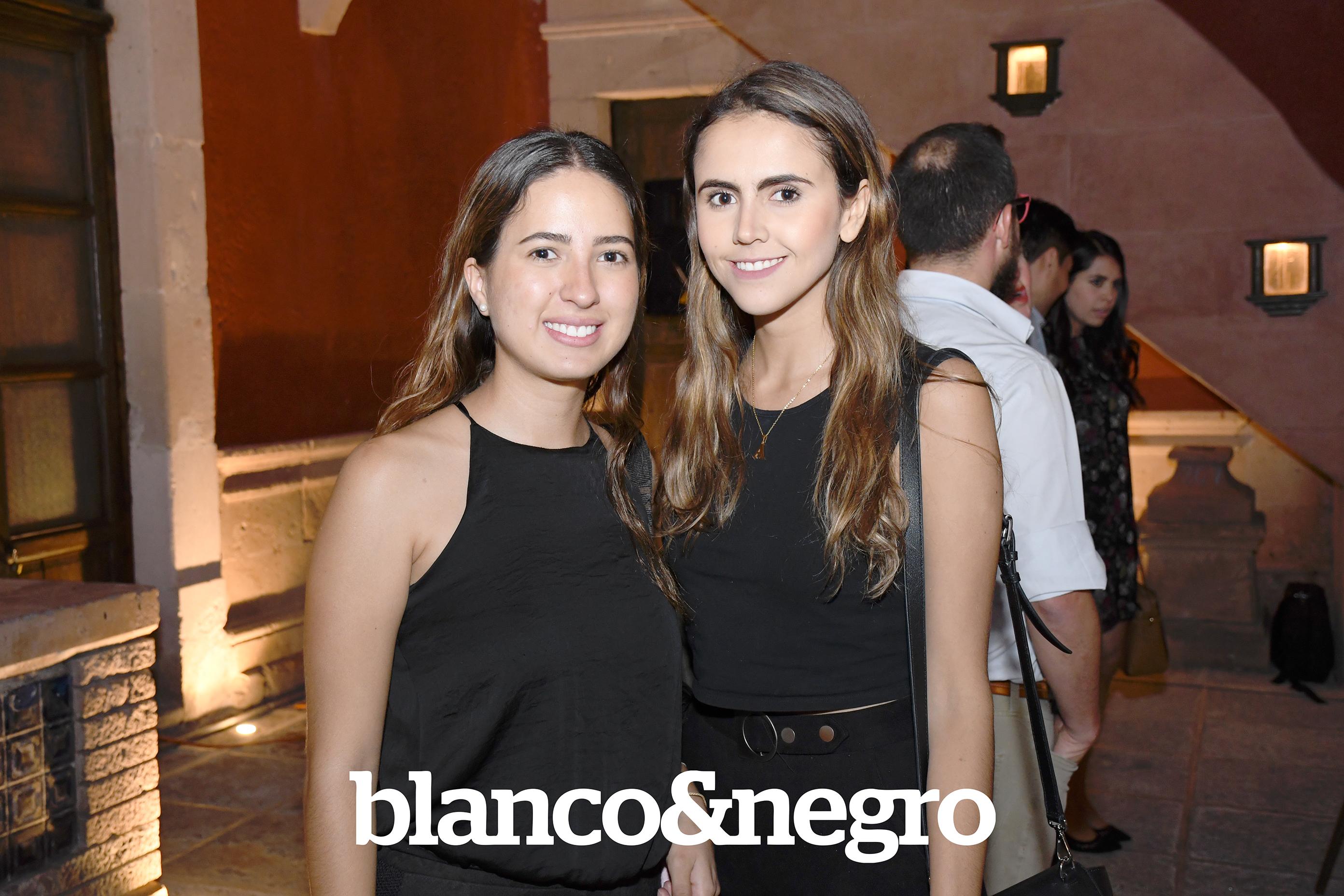 Exposición Alessia Ramponi 029