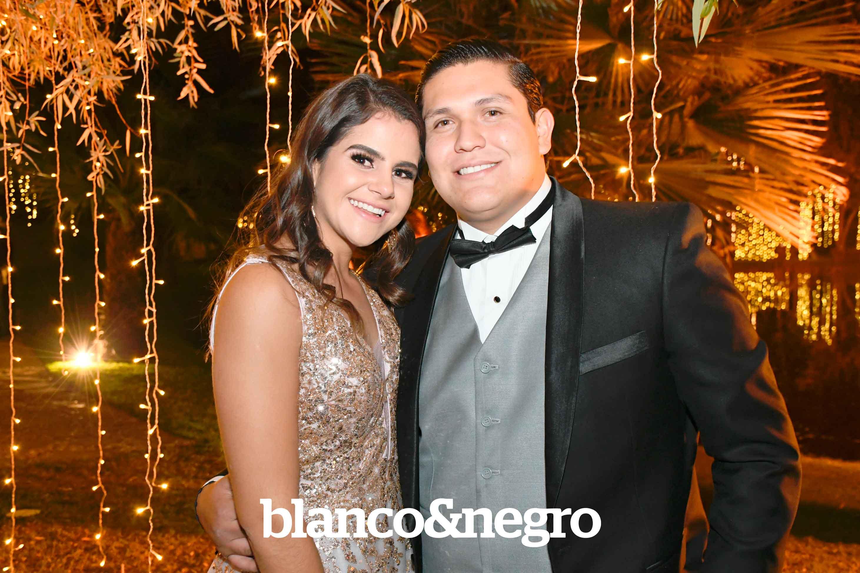 Ana-Carrillo-&-Luis-de-Loera-141