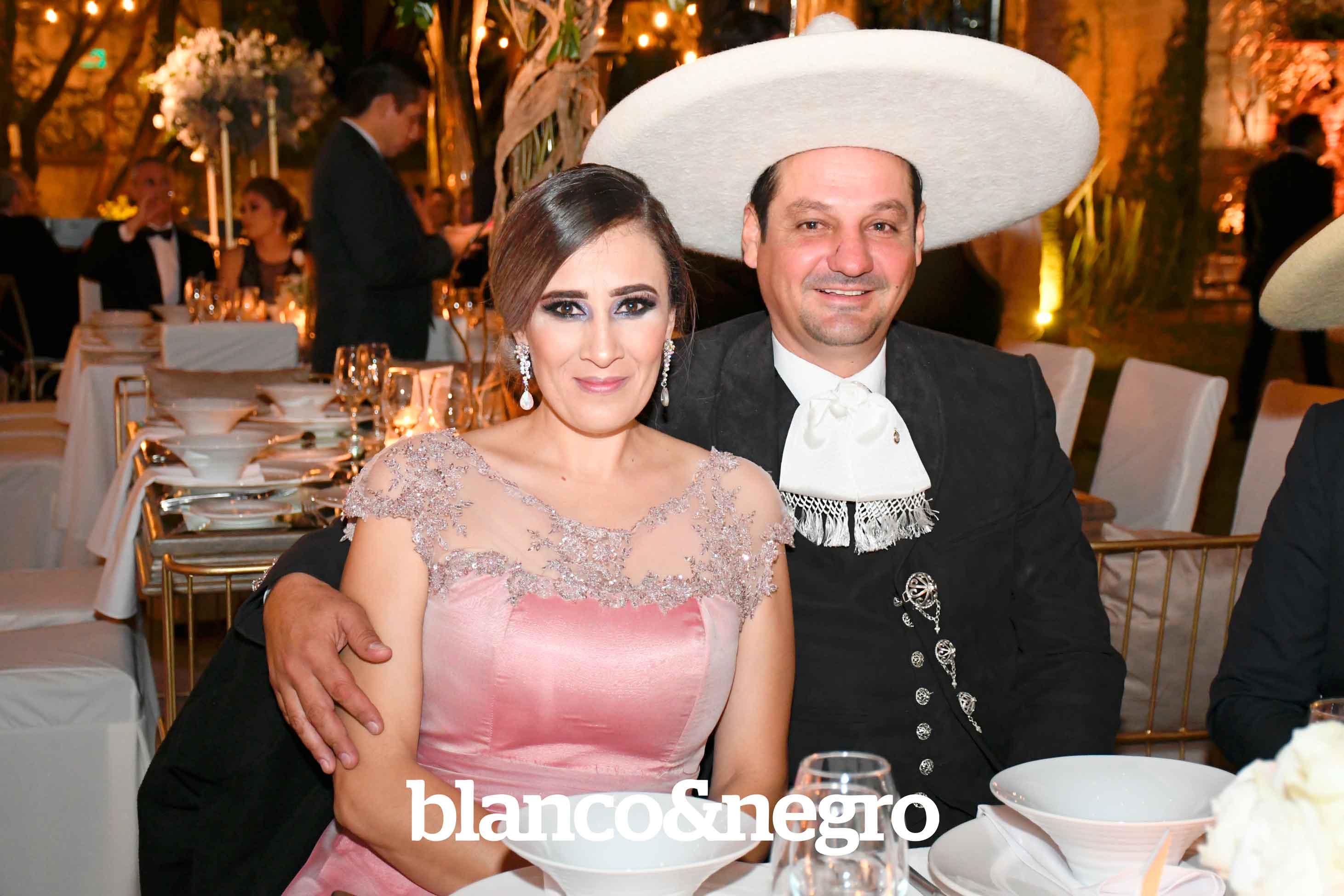 Ana-Carrillo-&-Luis-de-Loera-156