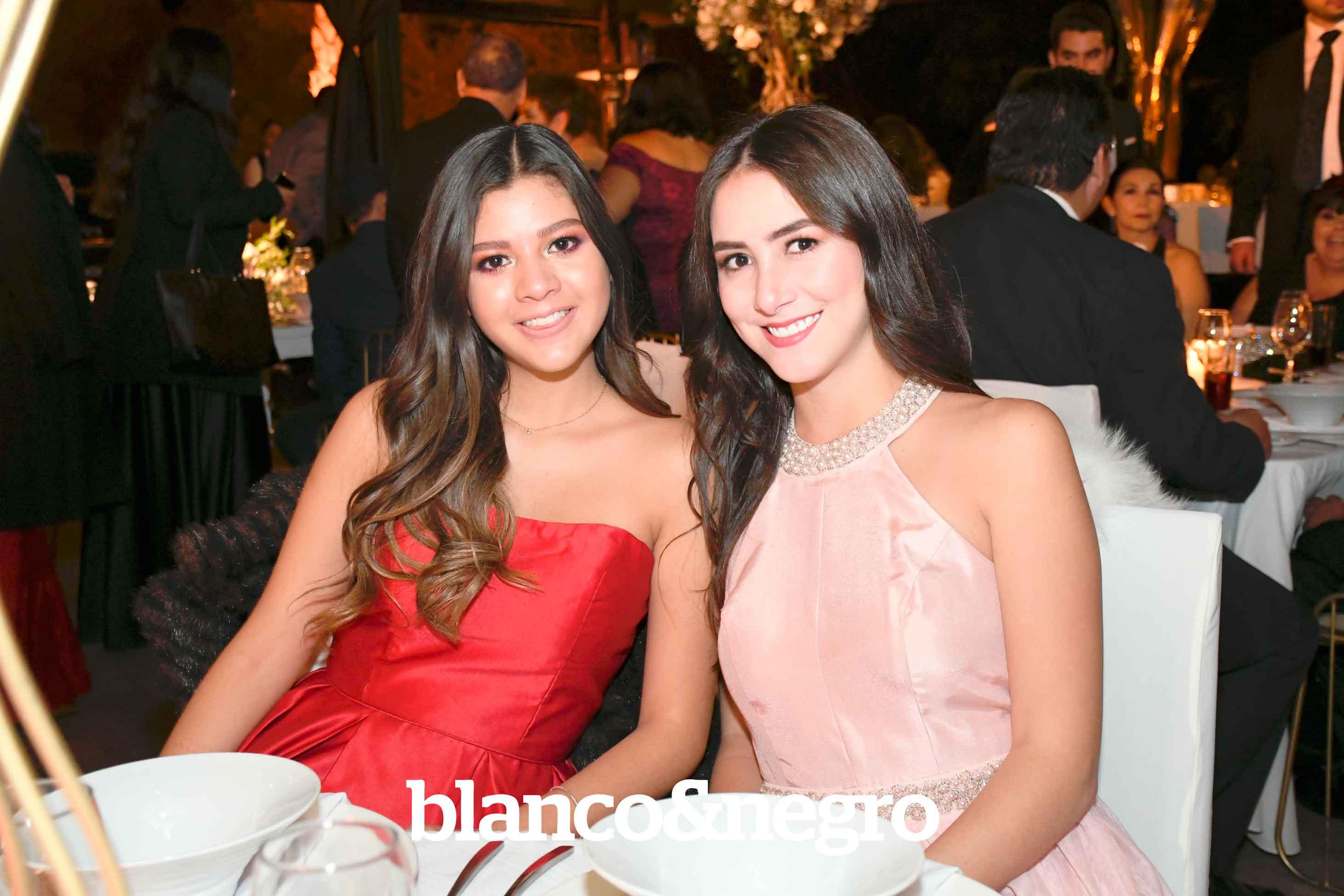 Ana-Carrillo-&-Luis-de-Loera-197
