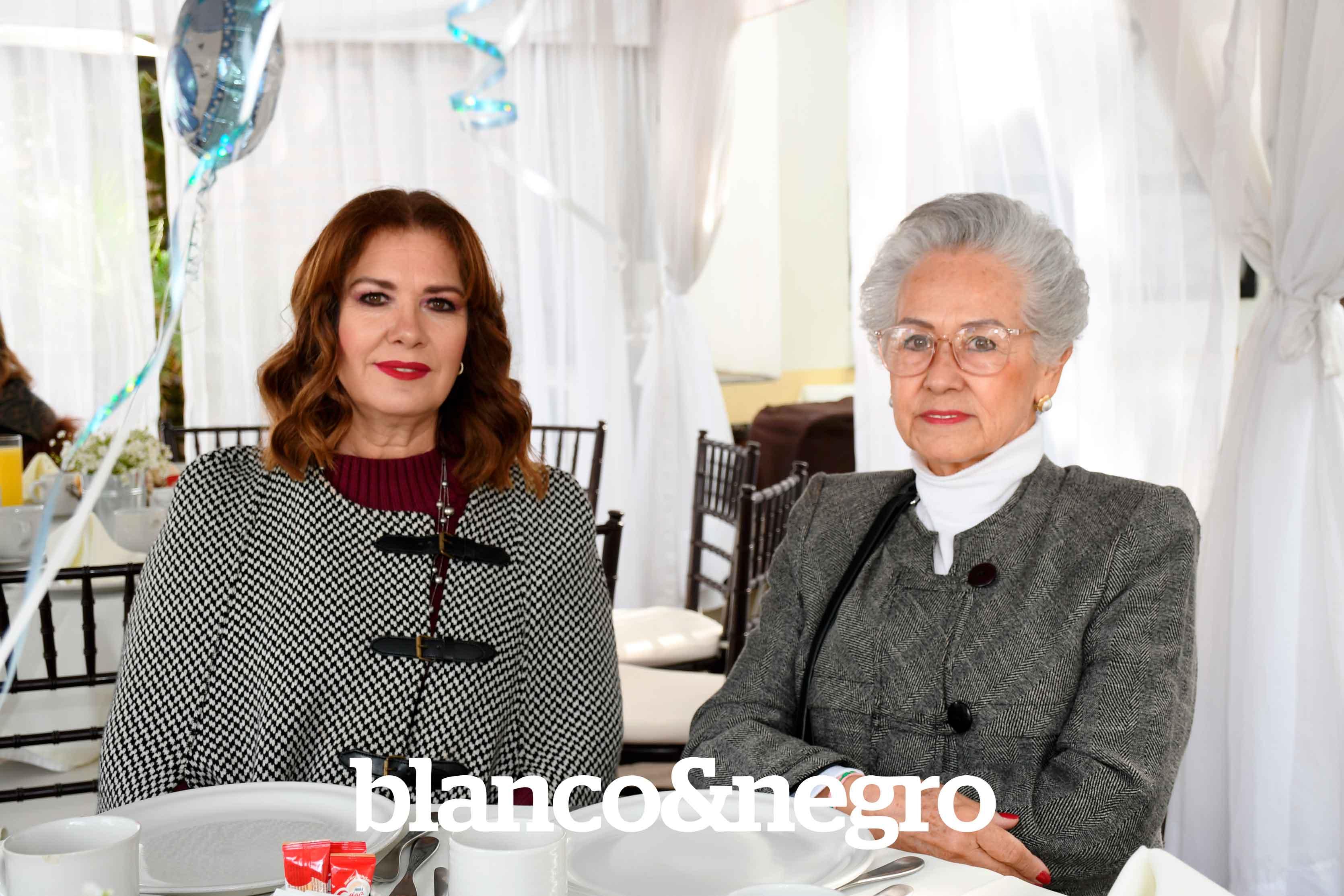 Baby-Alejandra-de-Alba-013