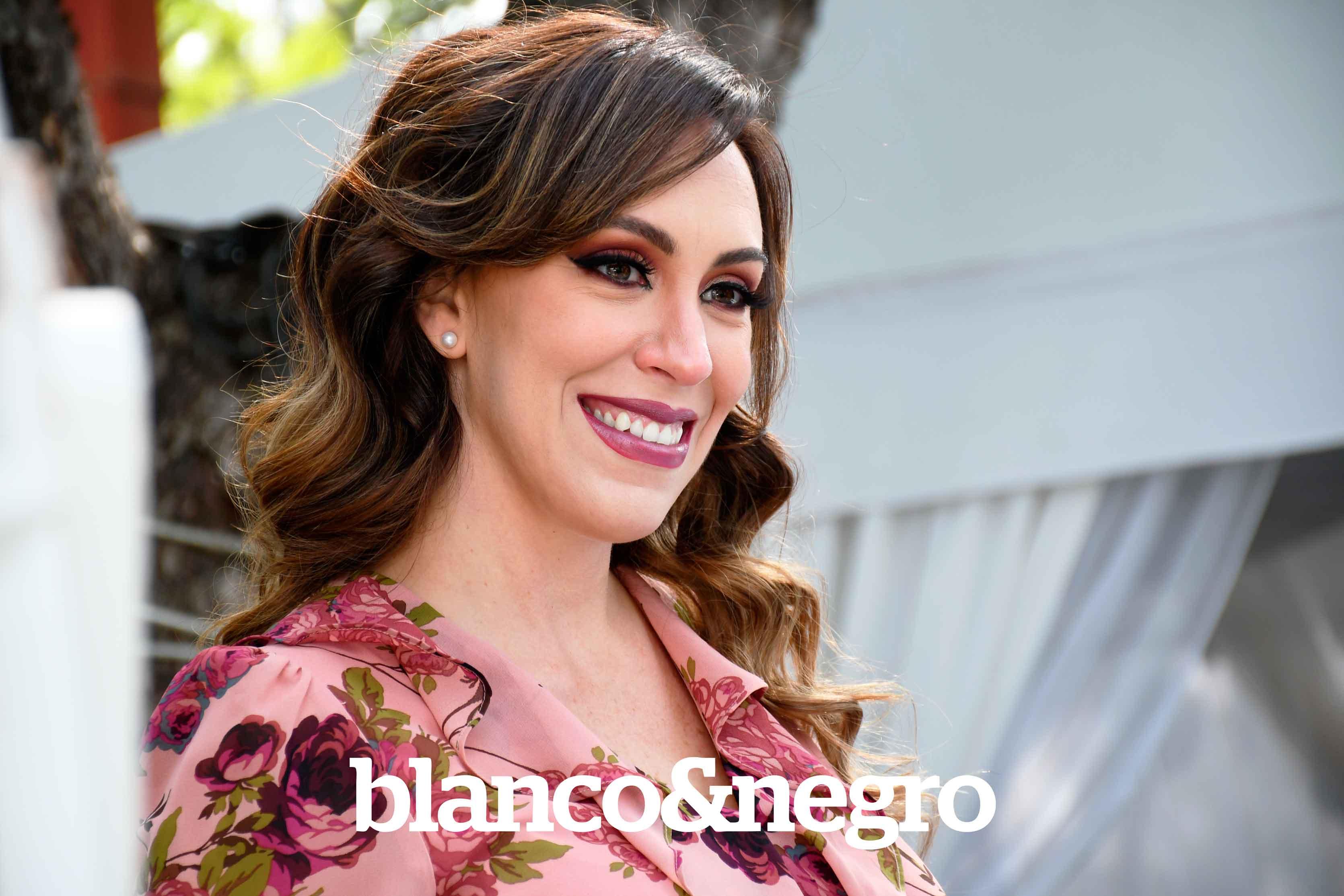 Baby-Alejandra-de-Alba-045
