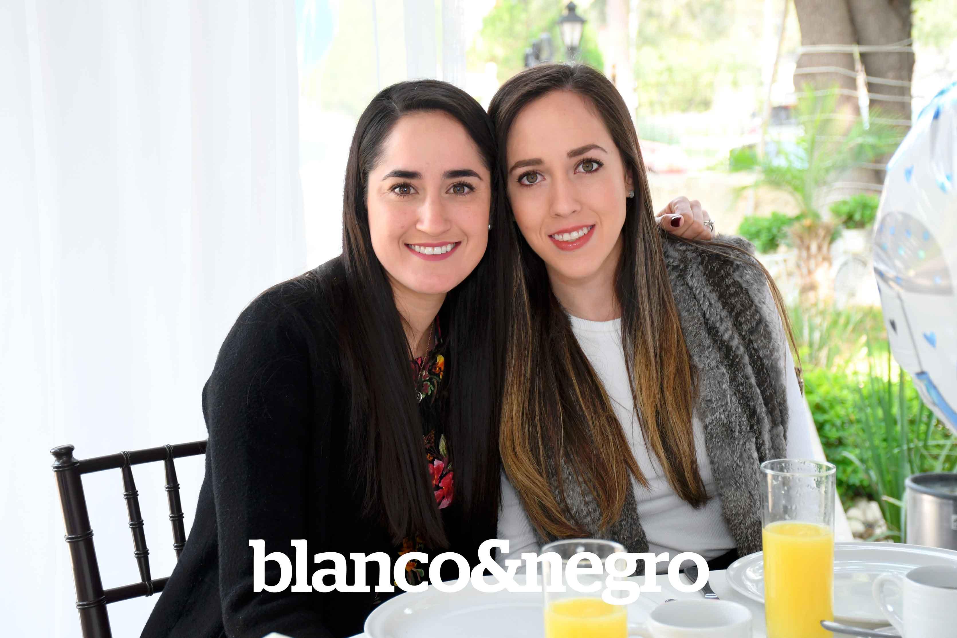 Baby-Alejandra-de-Alba-060