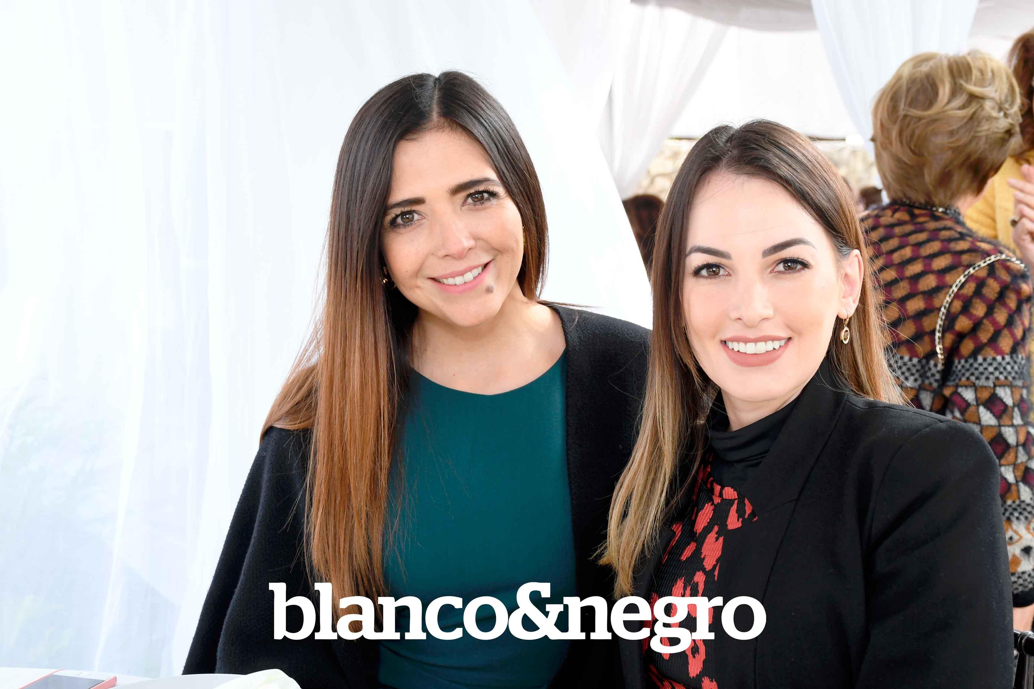 Baby-Alejandra-de-Alba-079