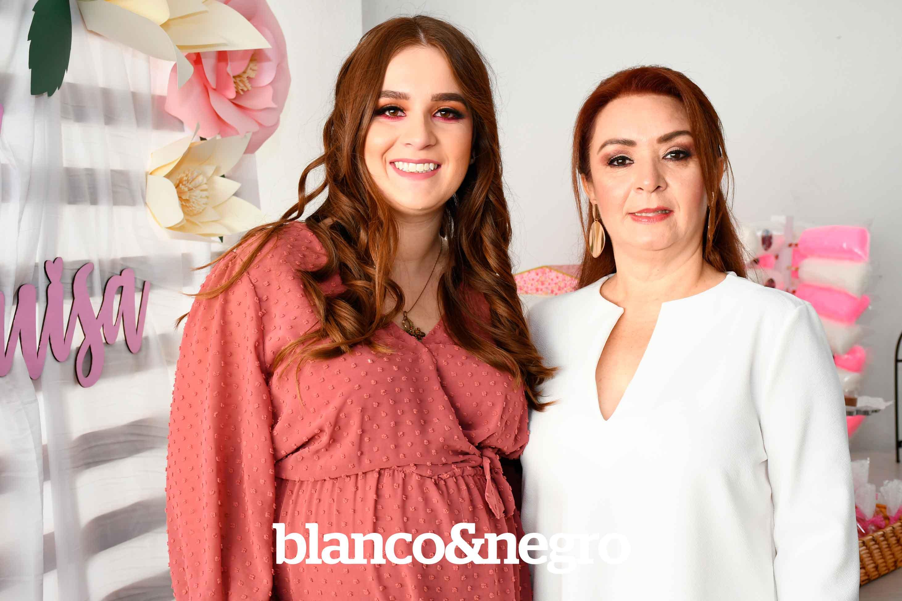 Baby-Carmen-Jimenez-019