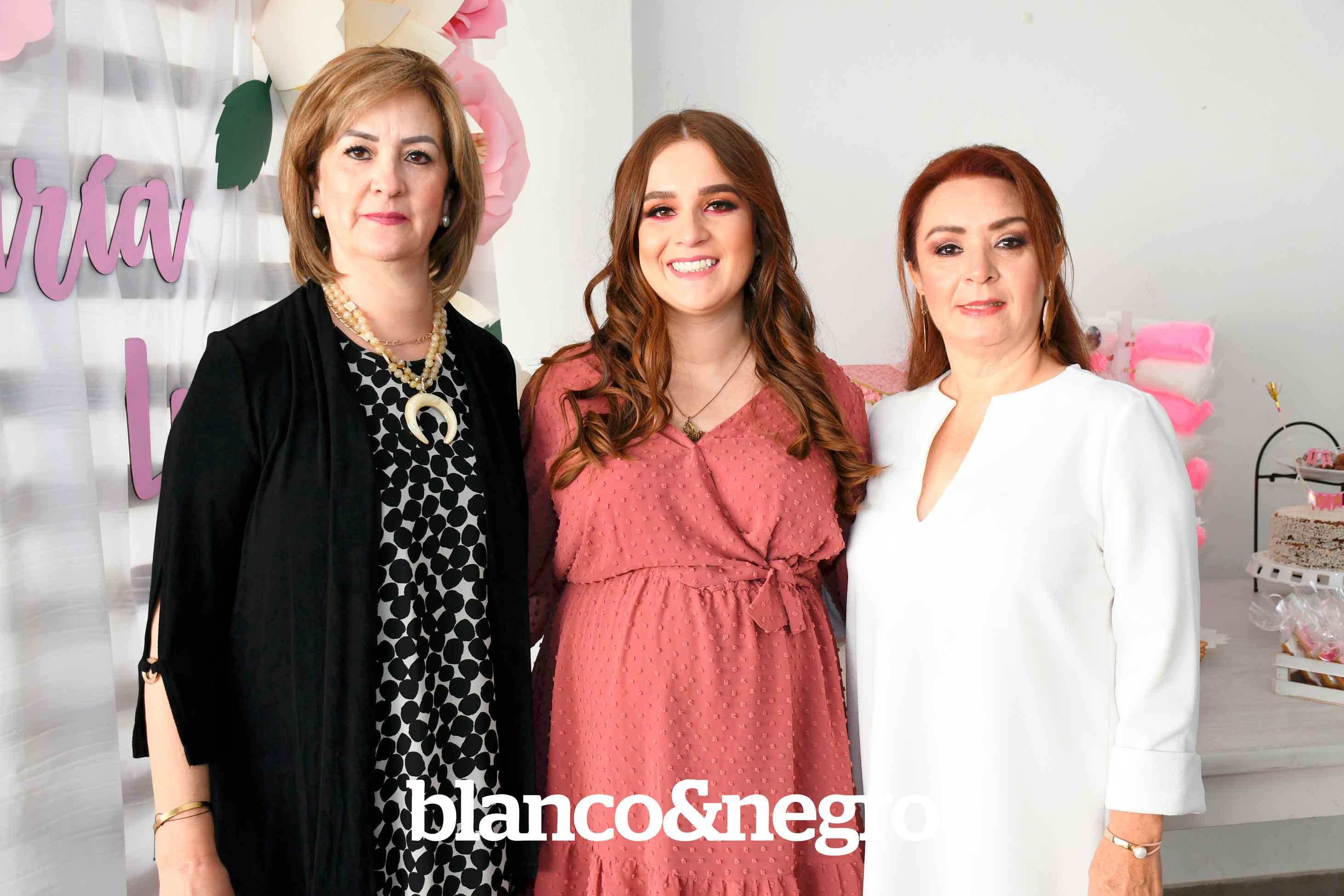 Baby-Carmen-Jimenez-020