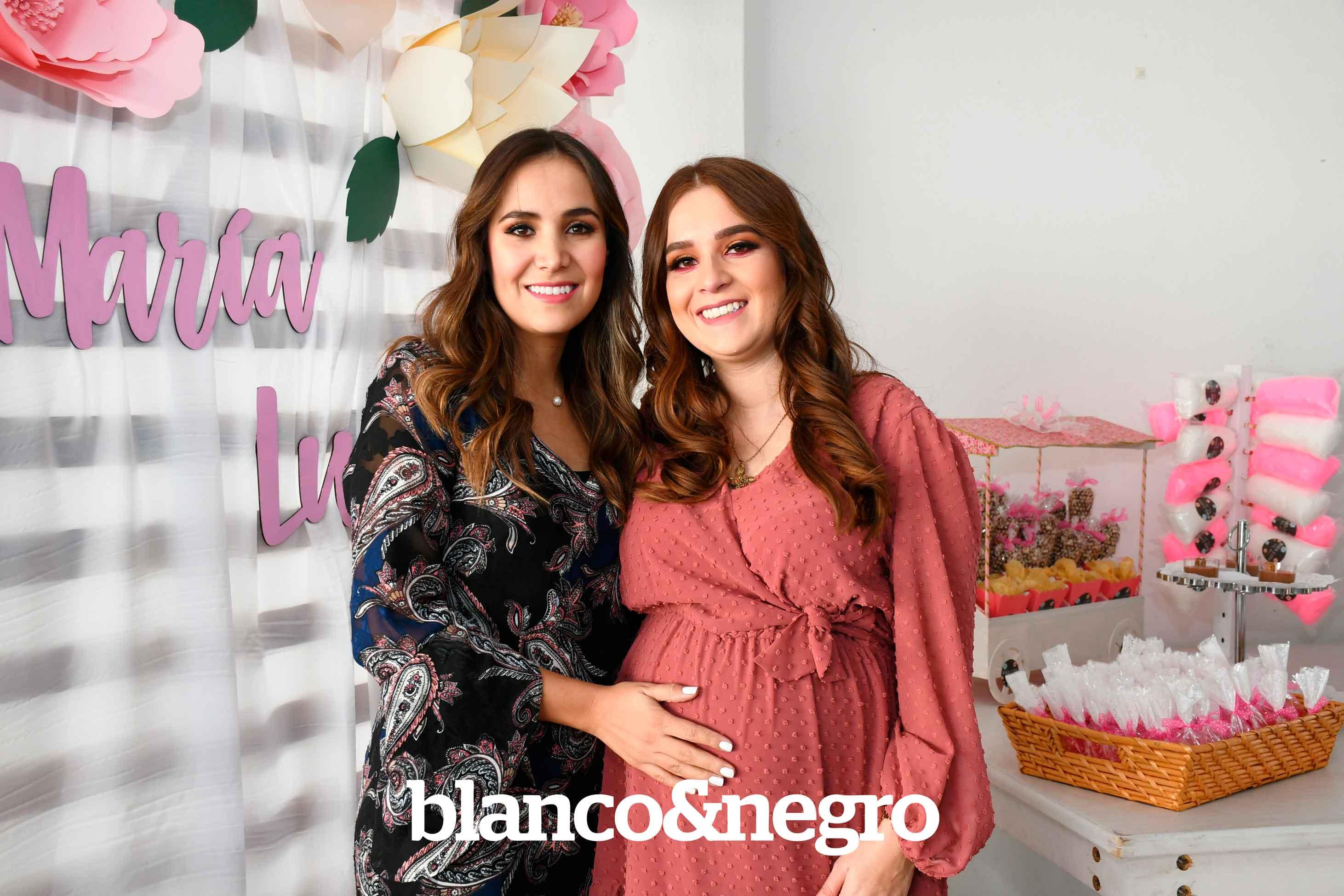 Baby-Carmen-Jimenez-038