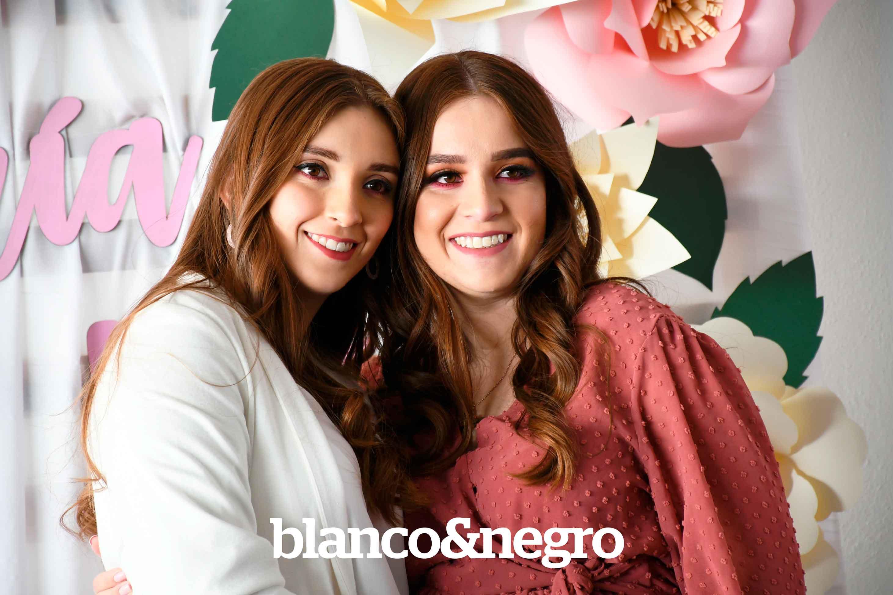 Baby-Carmen-Jimenez-089