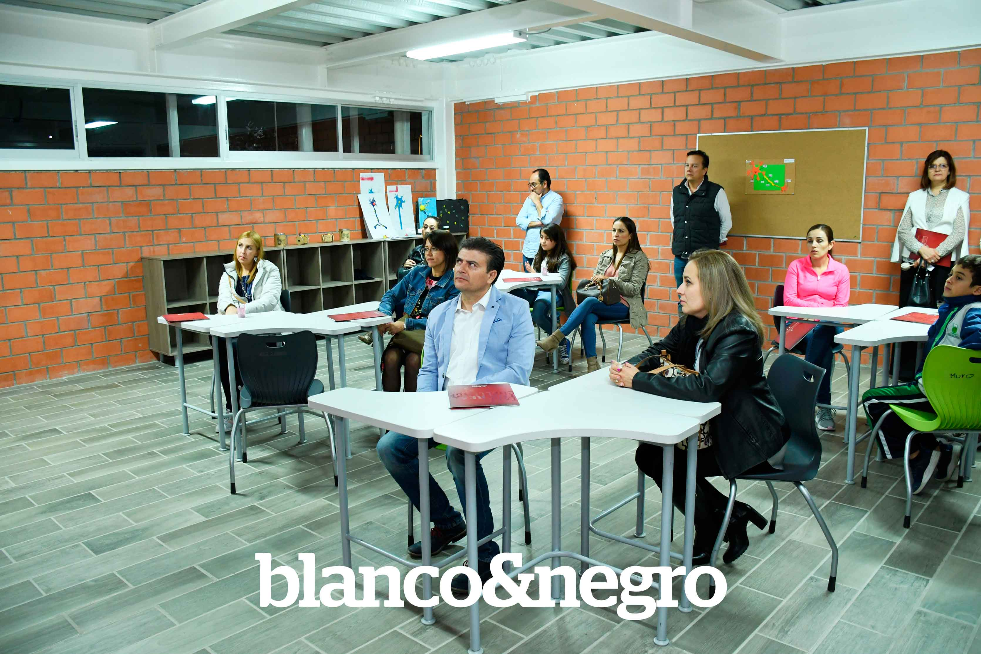Colegio-Tepeyac-139