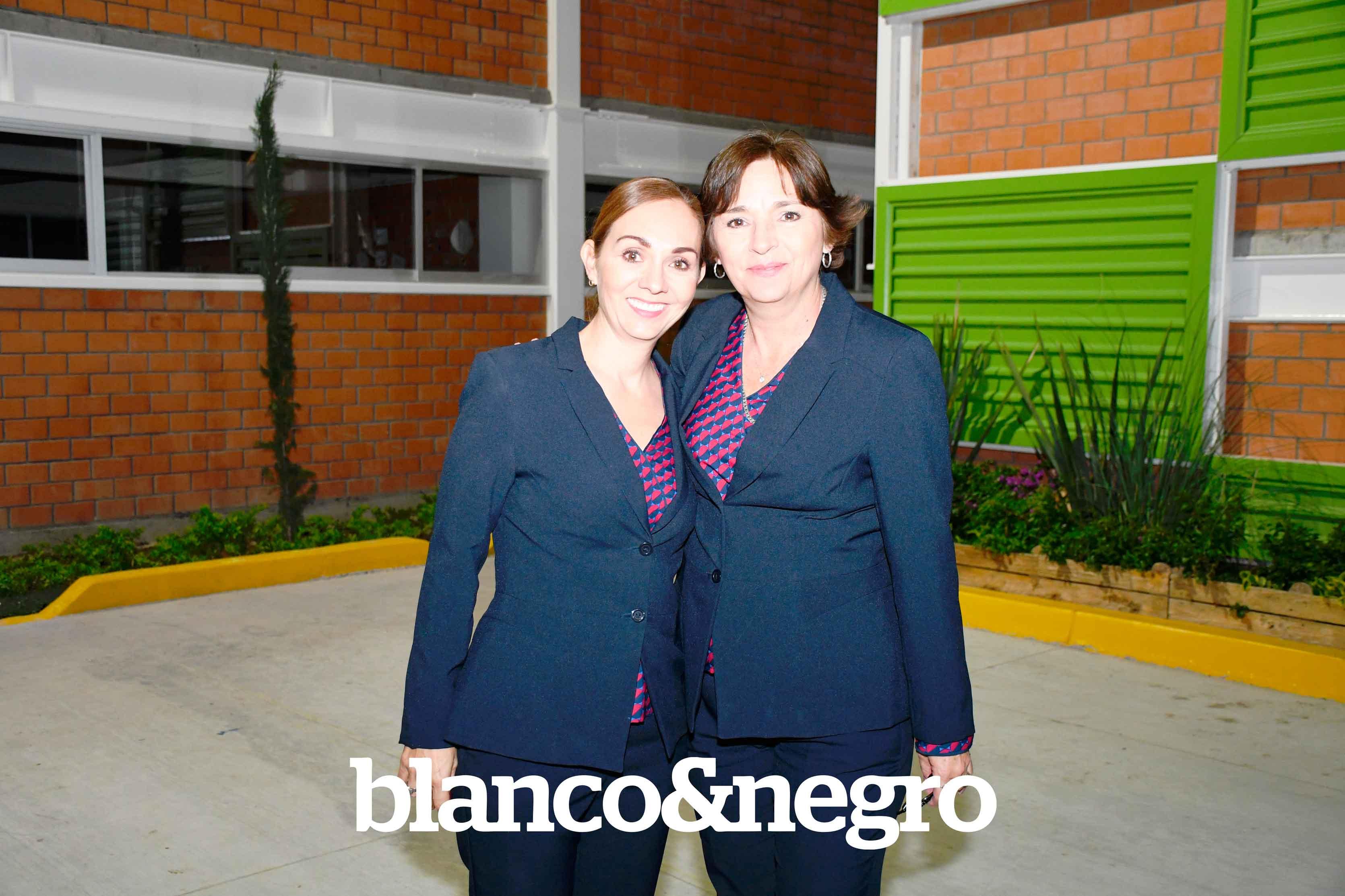 Colegio-Tepeyac-164