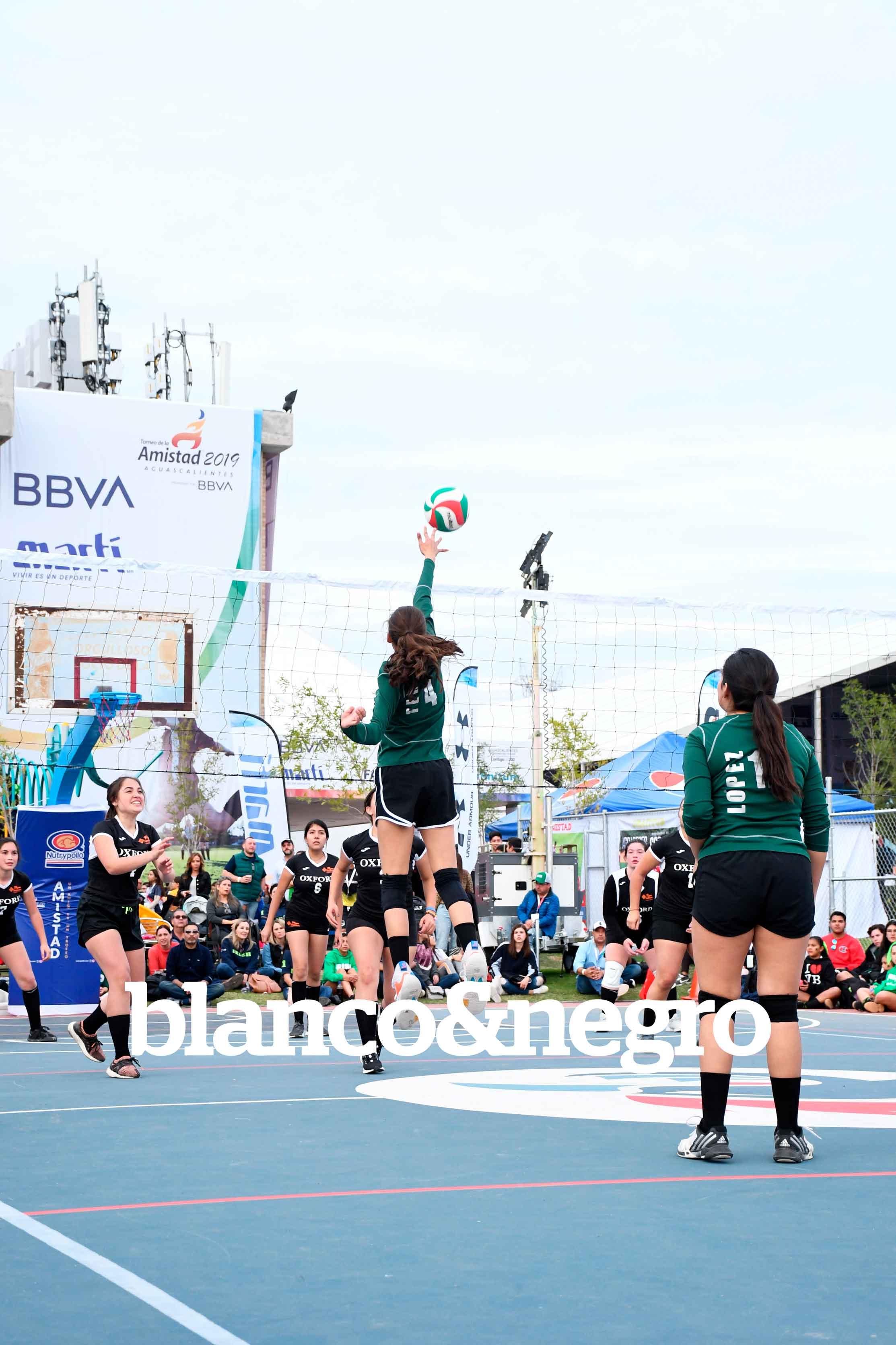 Torneo-de-la-Amistad-ll-042