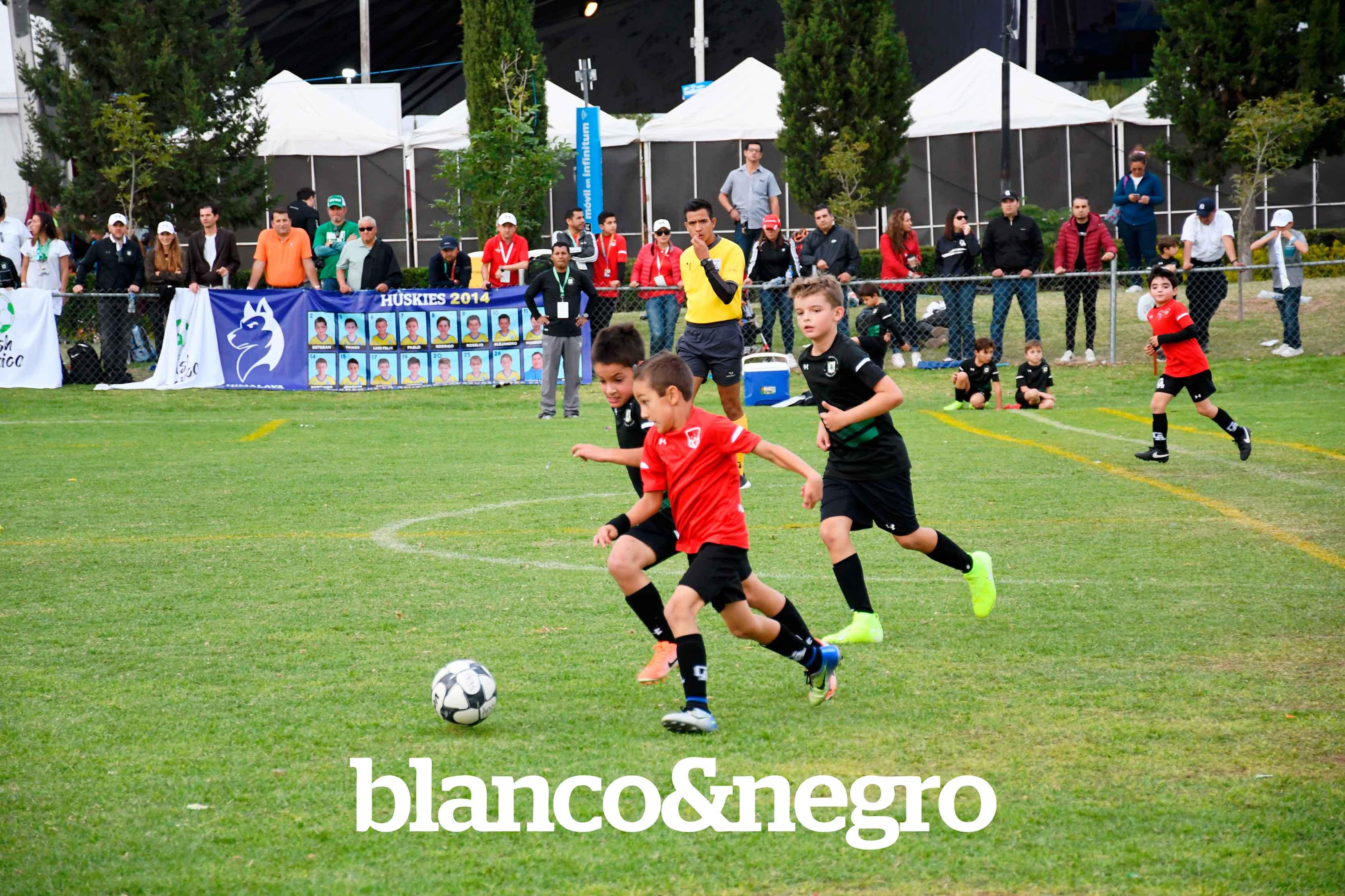 Torneo-de-la-Amistad-ll-044