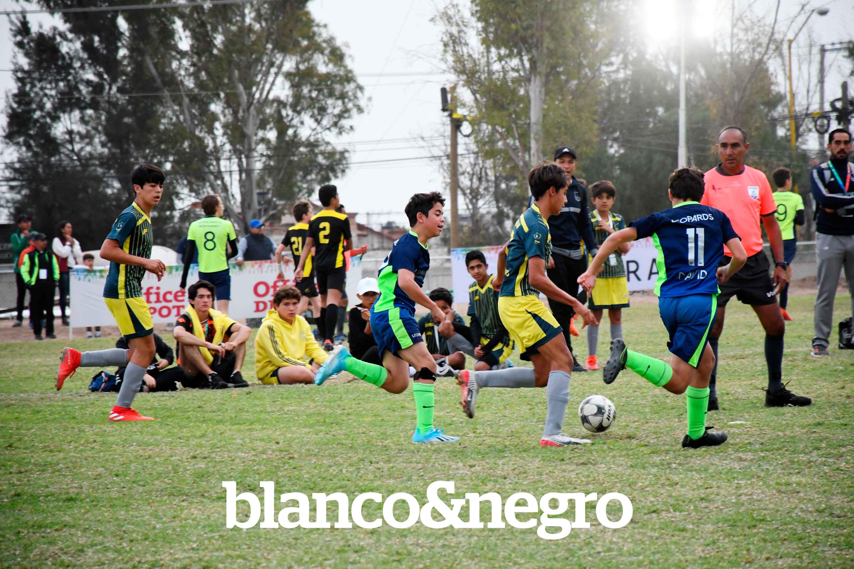 Torneo-de-la-Amistad-ll-111