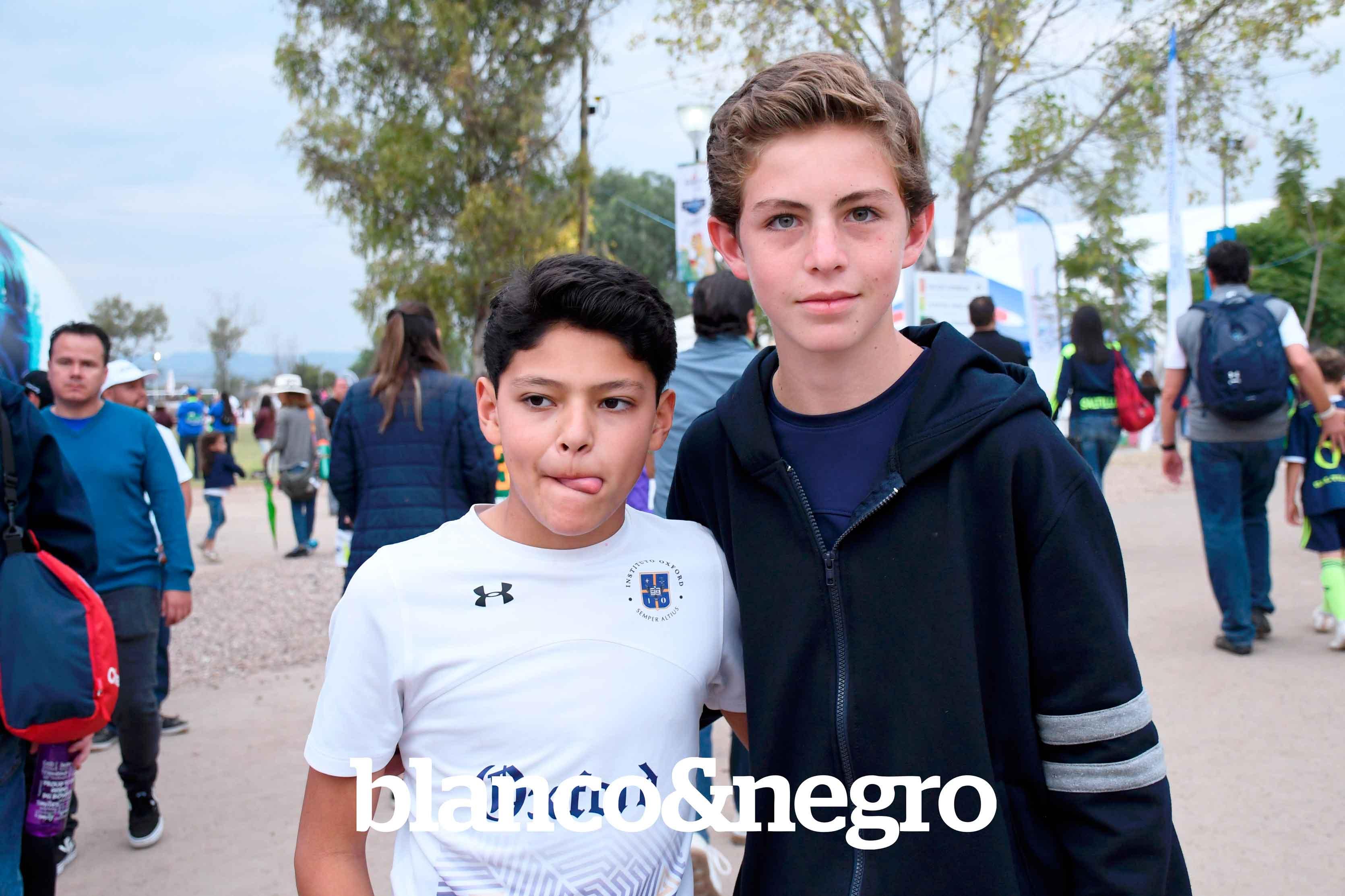 Torneo-de-la-Amistad-ll-137