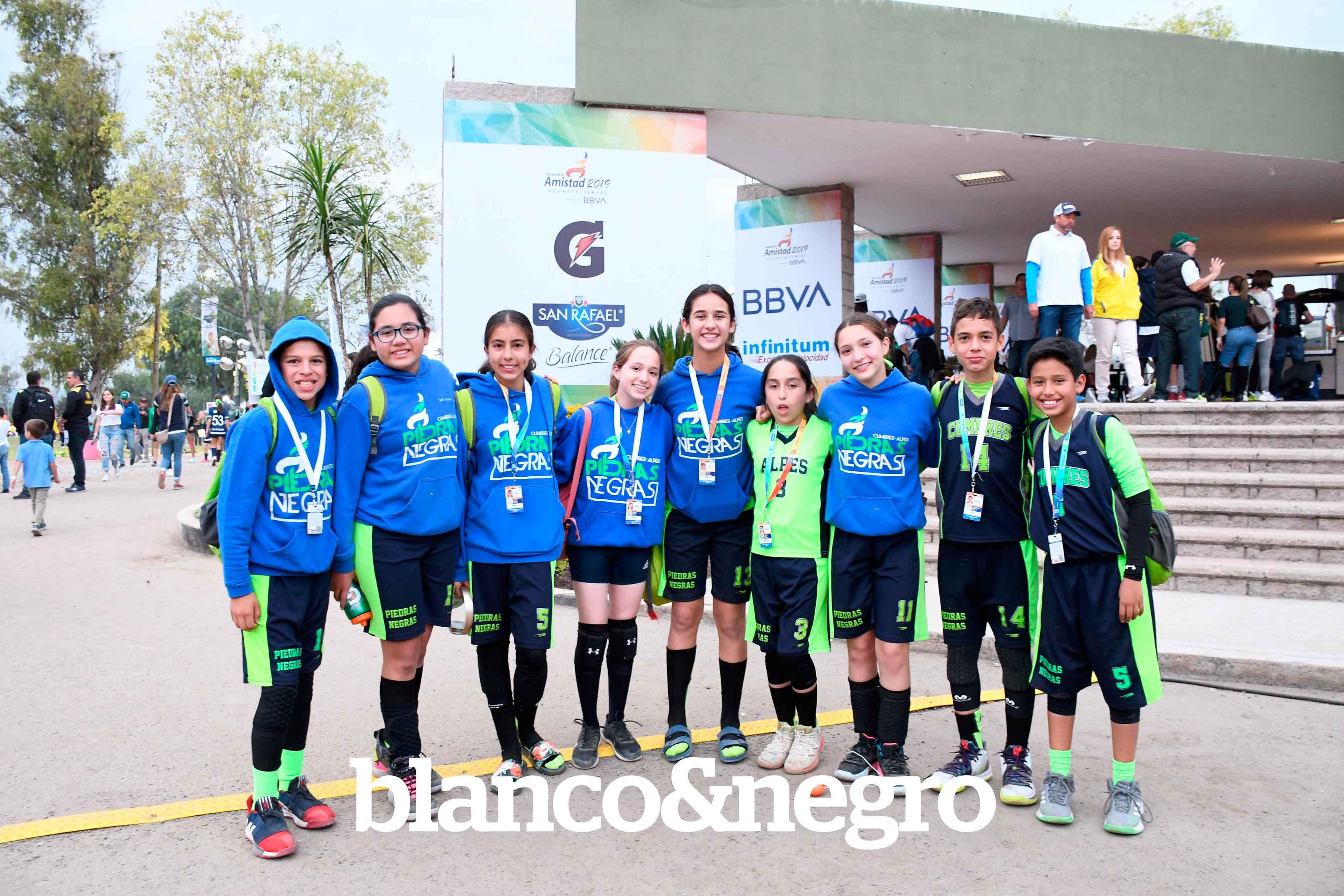 Torneo-de-la-Amistad-ll-149