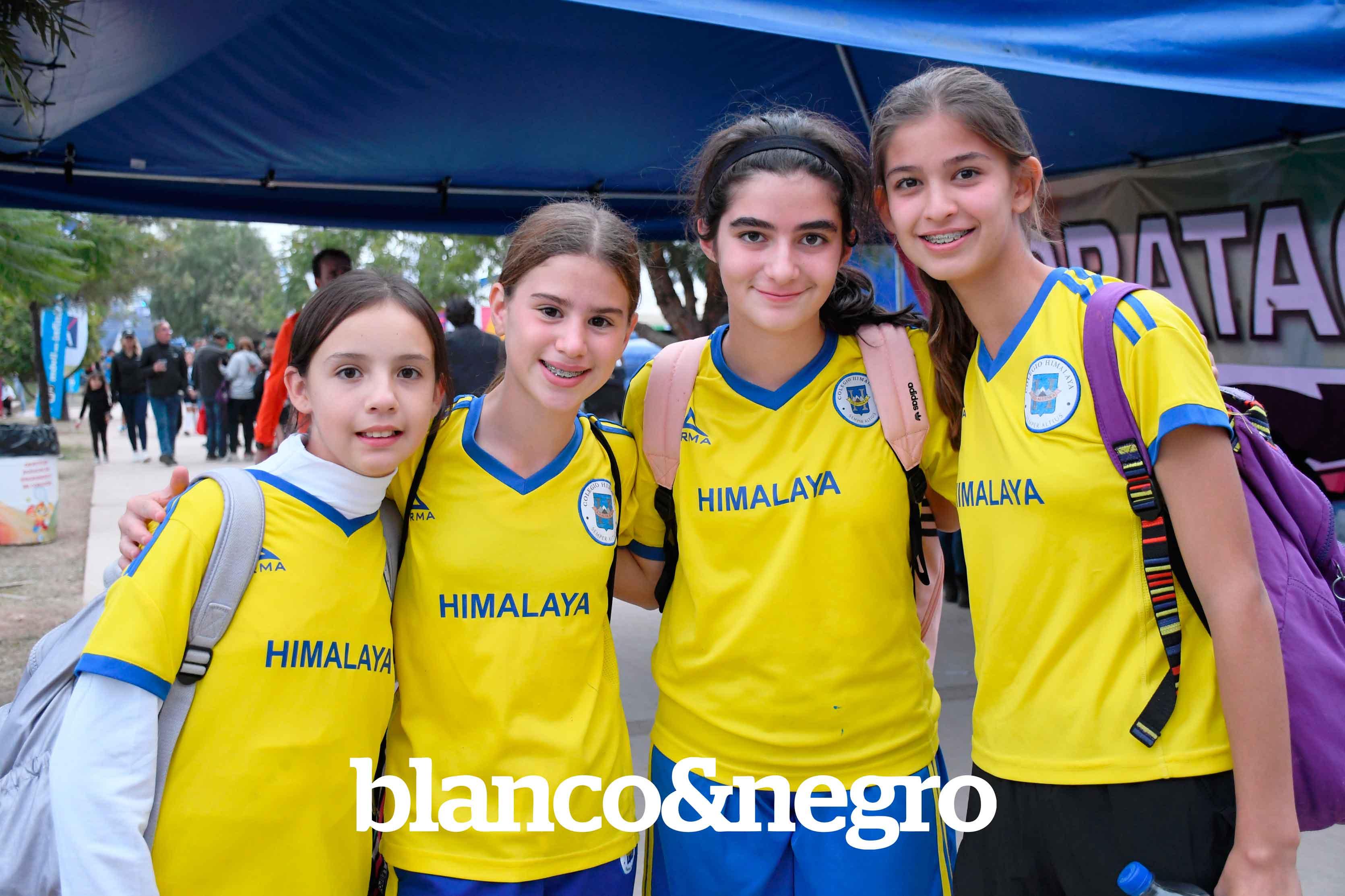 Torneo-de-la-Amistad-ll-159