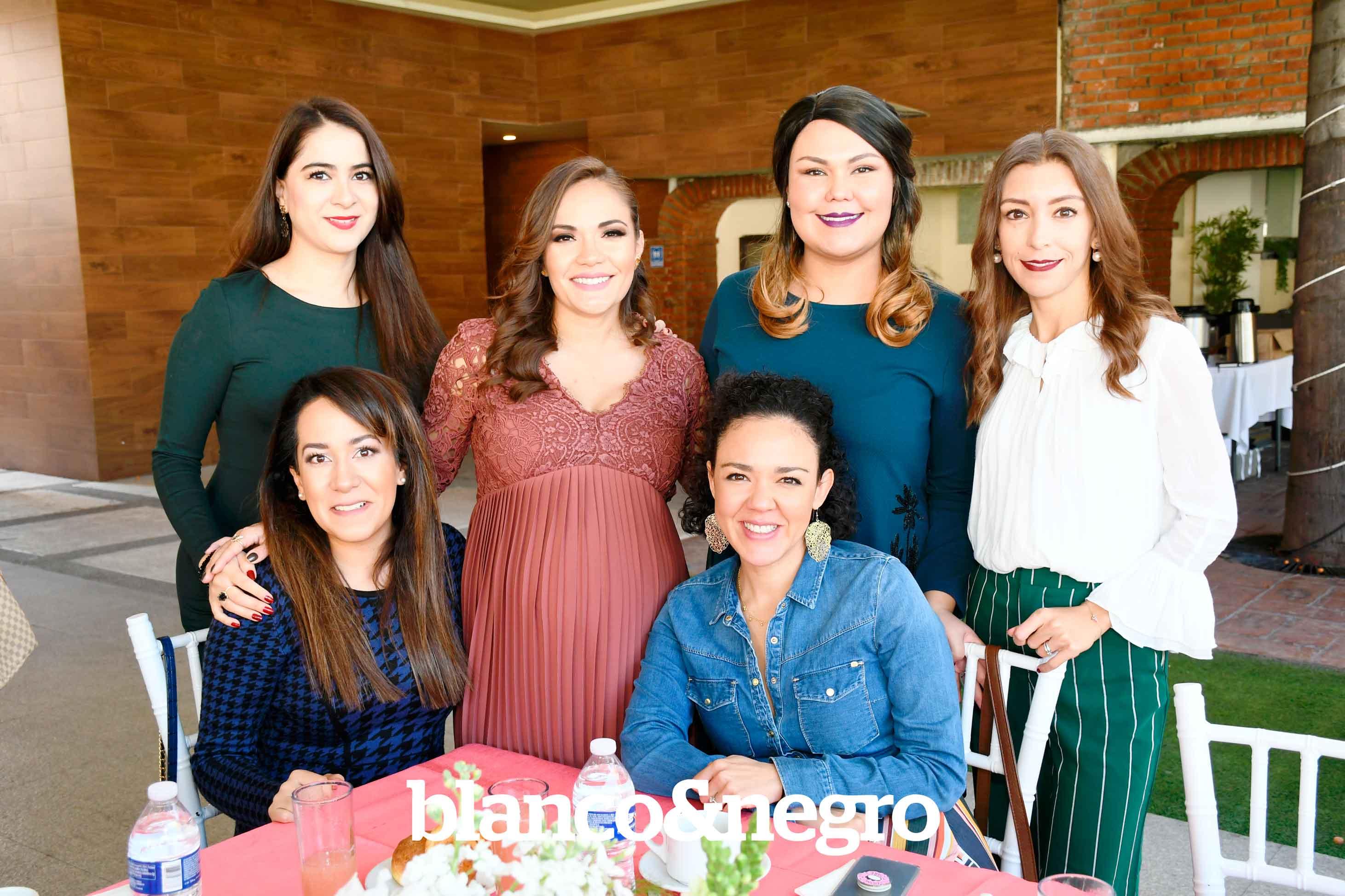 Baby-Miriam-Martinez-044