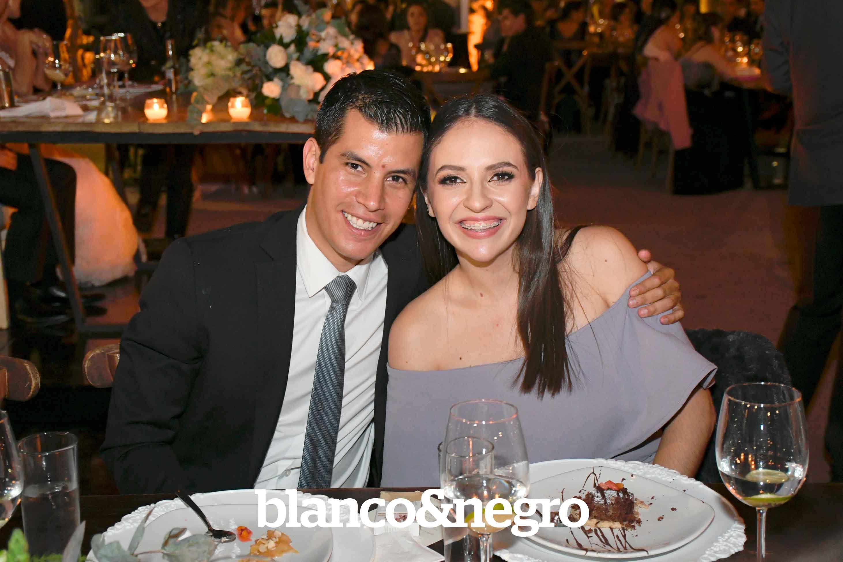 Boda-Laura-&-Ricardo-032