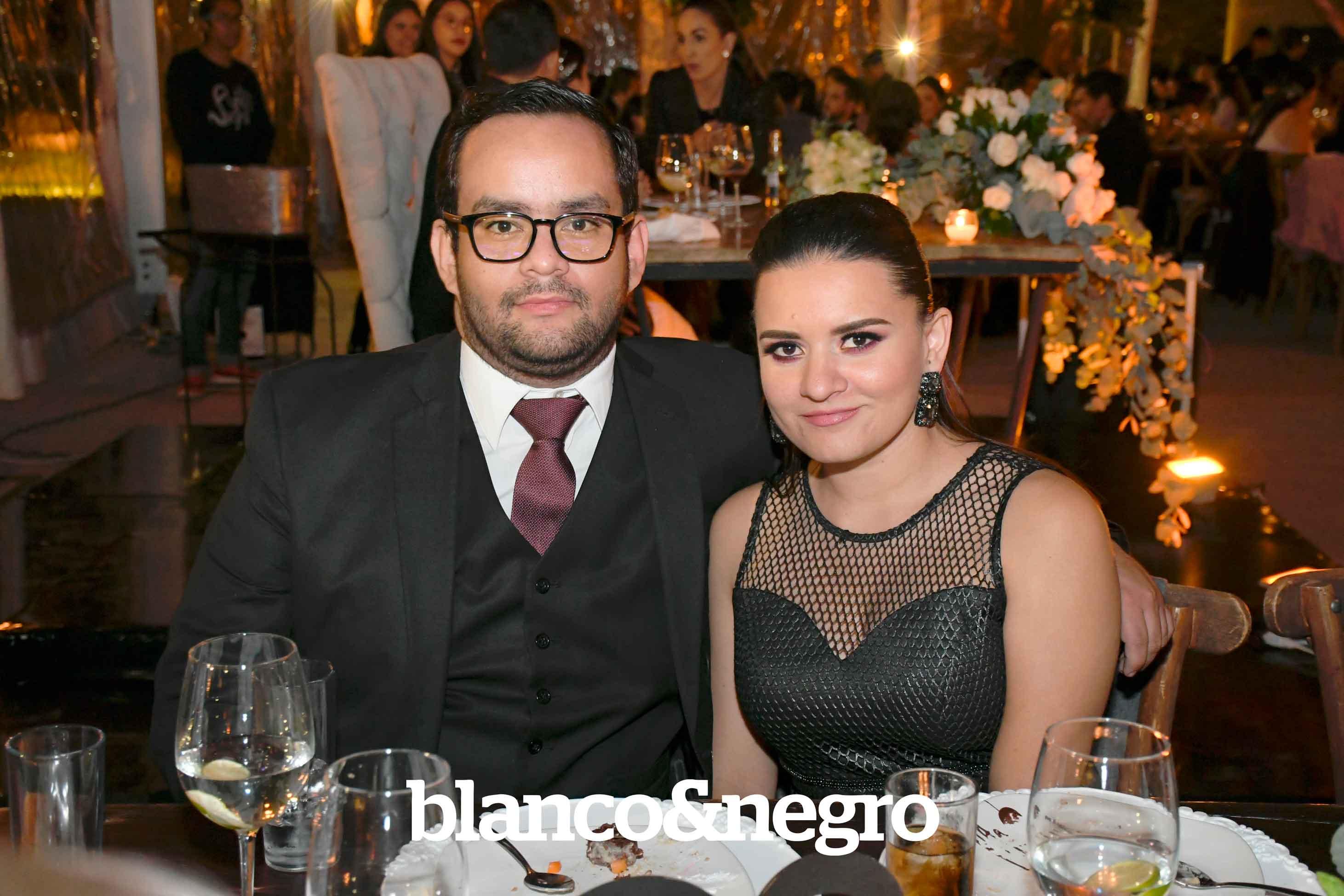 Boda-Laura-&-Ricardo-035