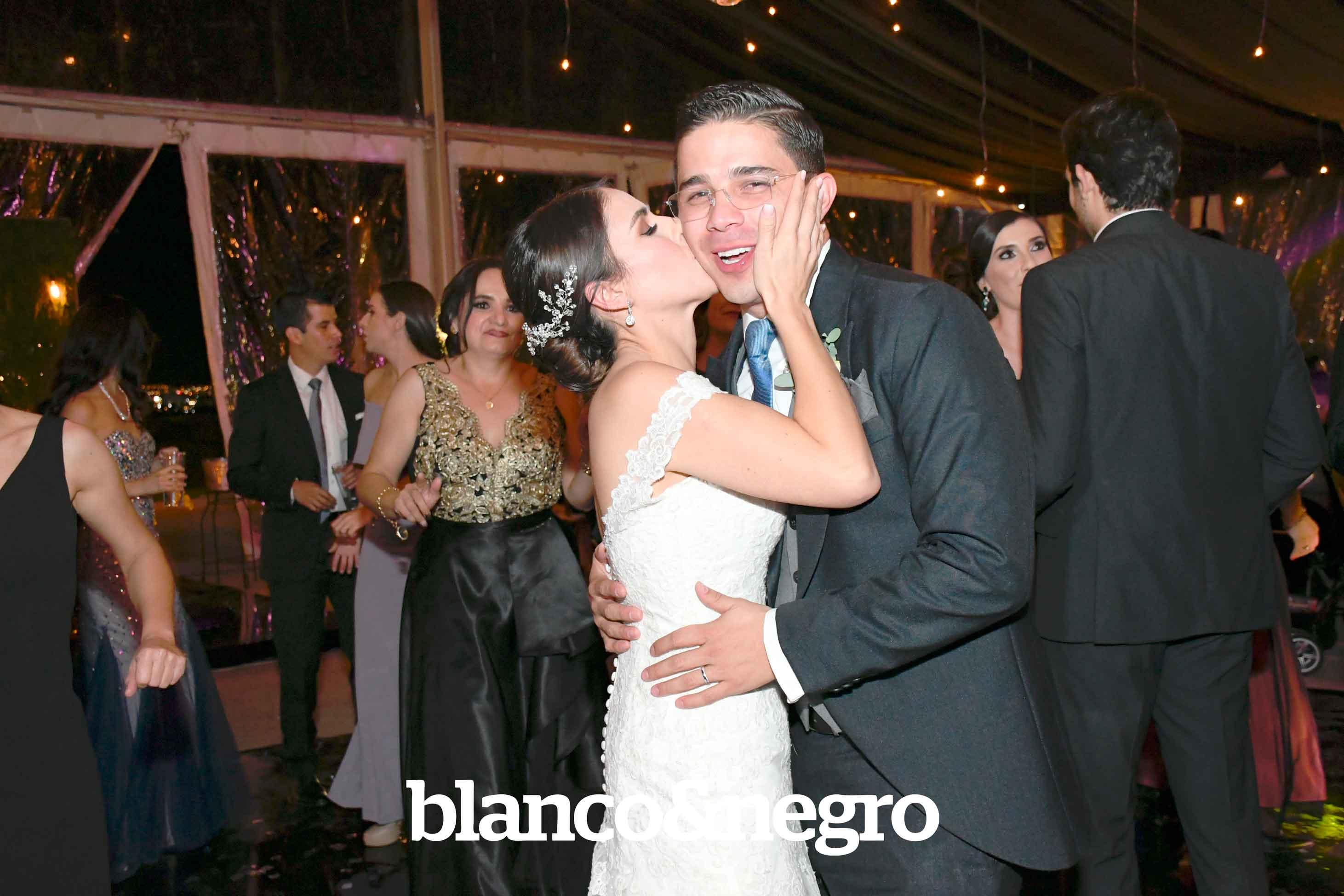 Boda-Laura-&-Ricardo-172