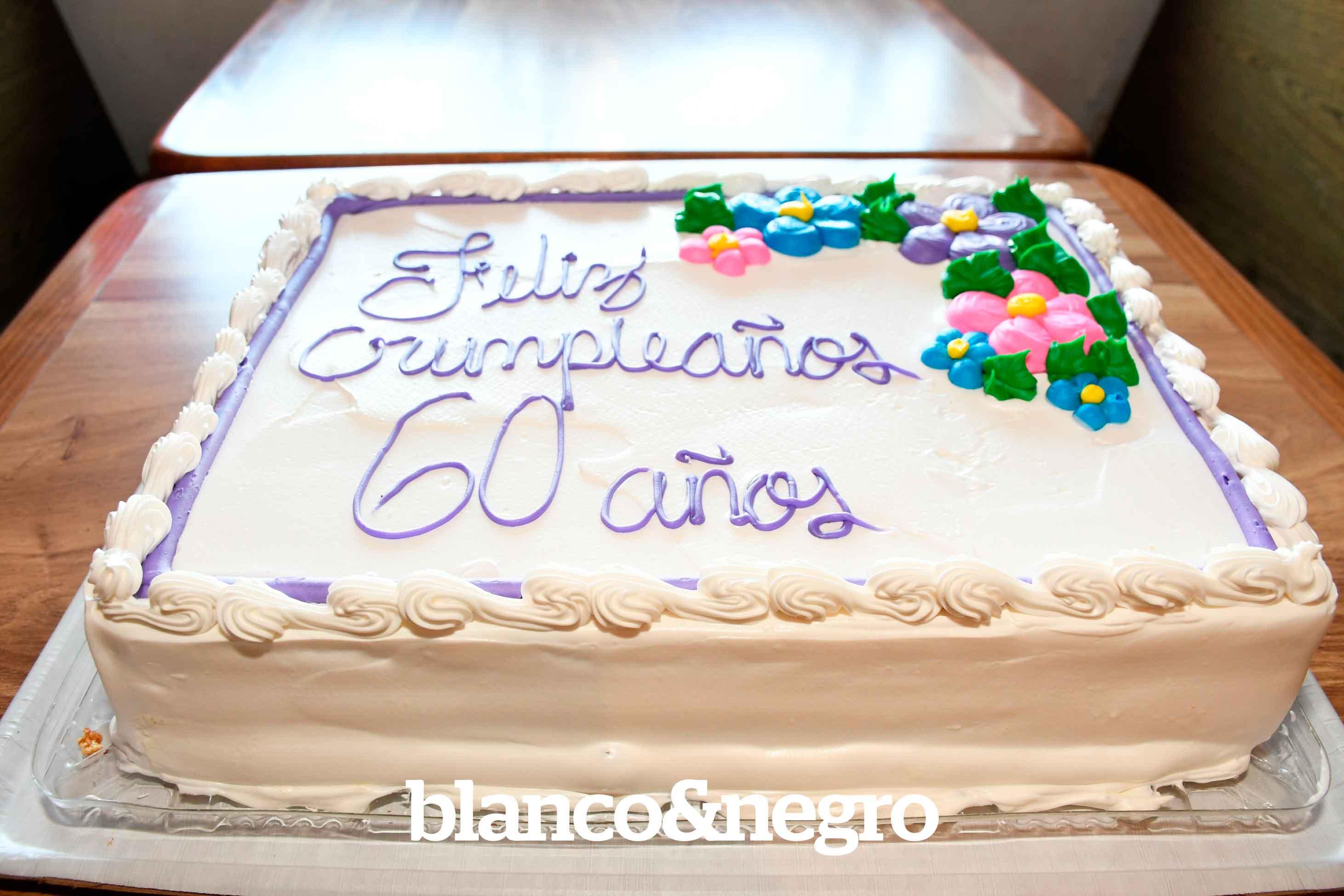 Cumpleaños-Martha-Catalina-064